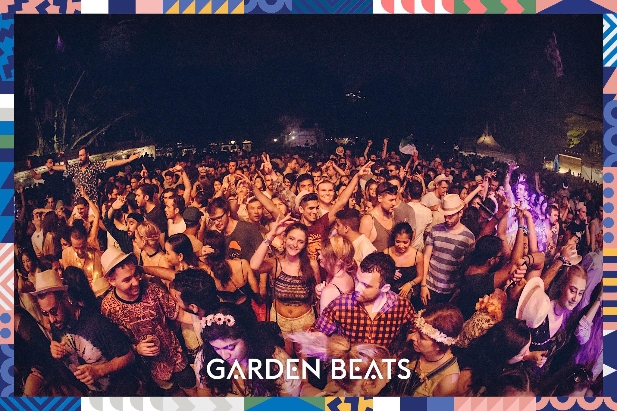 18032017_GardenBeats_Colossal821_WatermarkedGB.jpg