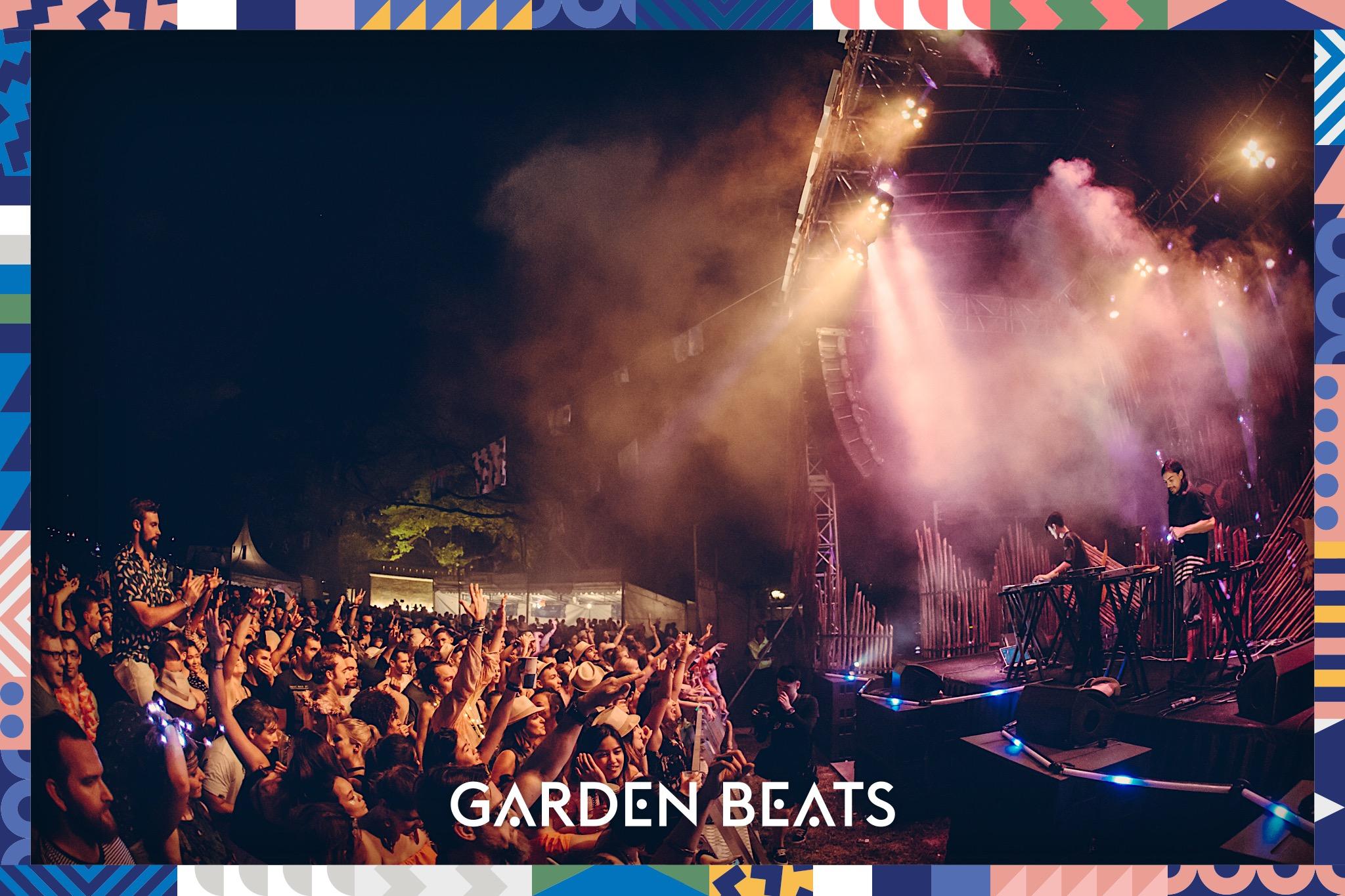 18032017_GardenBeats_Colossal822_WatermarkedGB.jpg