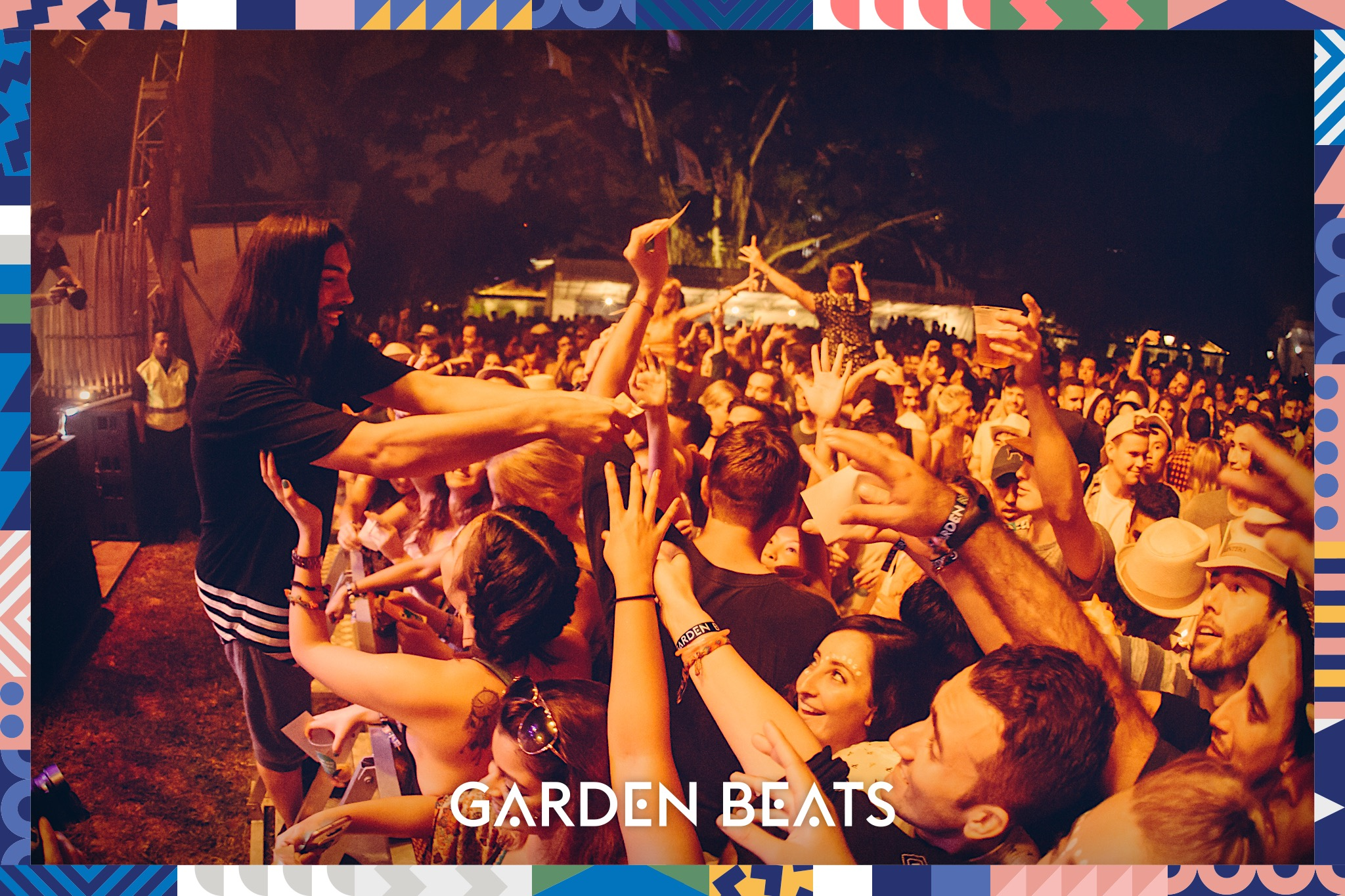 18032017_GardenBeats_Colossal829_WatermarkedGB.jpg