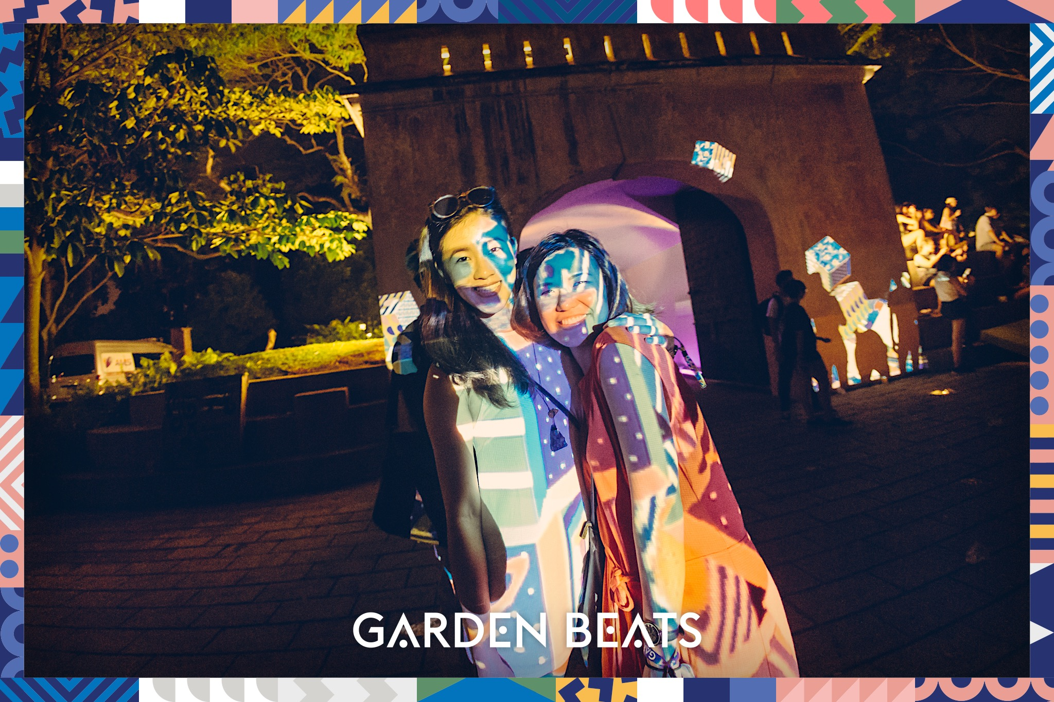 18032017_GardenBeats_Colossal835_WatermarkedGB.jpg
