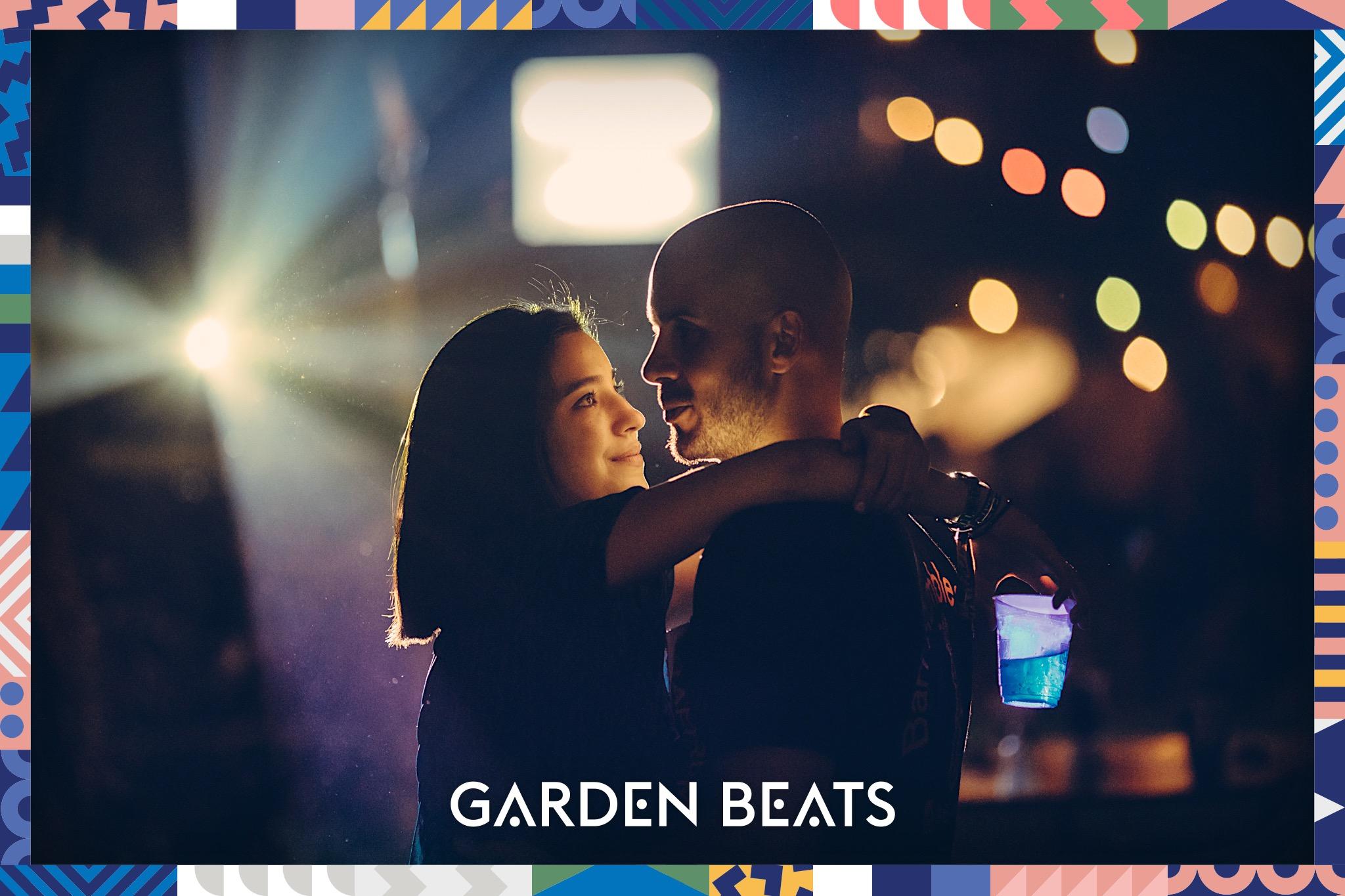 18032017_GardenBeats_Colossal837_WatermarkedGB.jpg