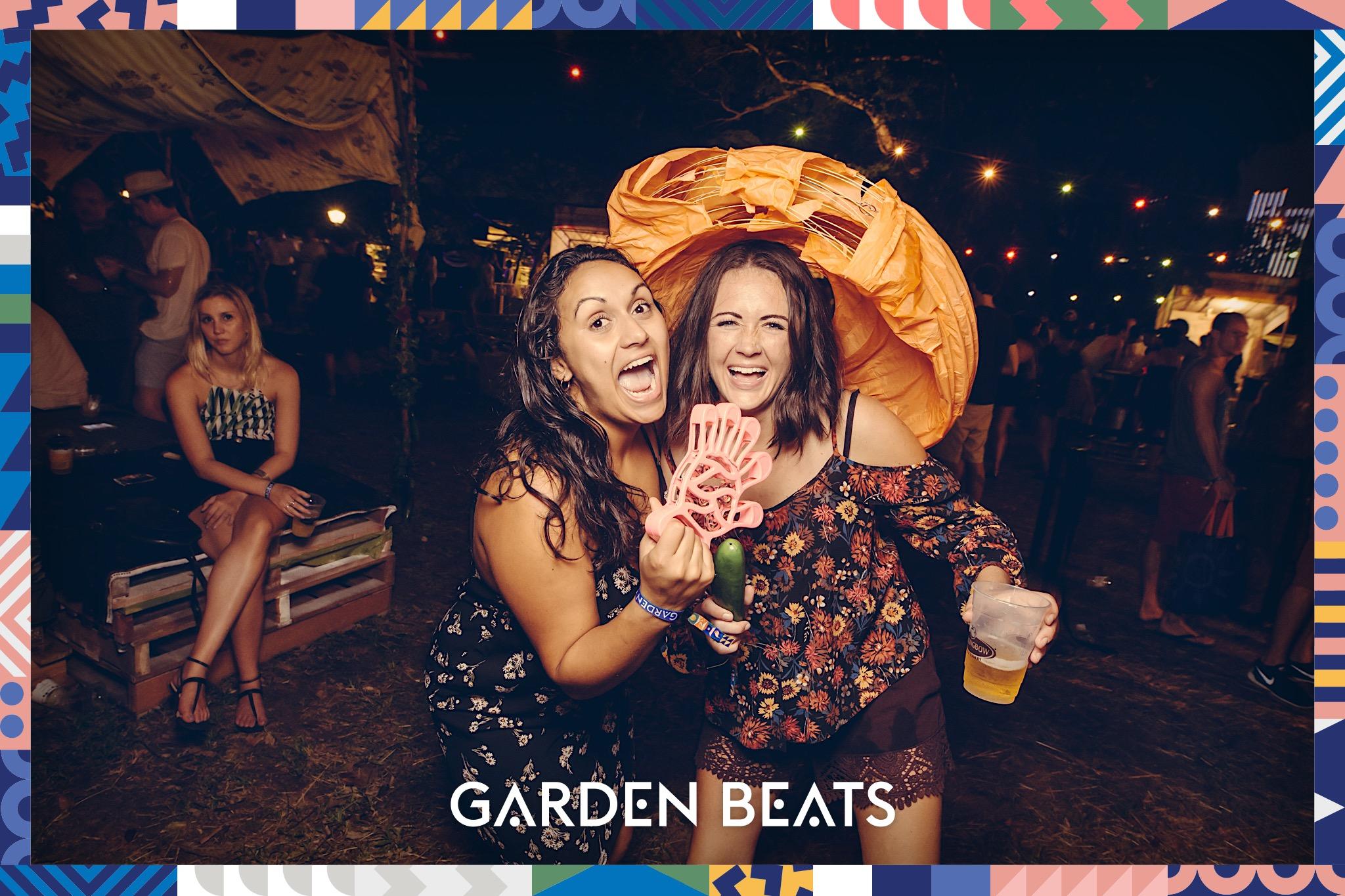 18032017_GardenBeats_Colossal839_WatermarkedGB.jpg