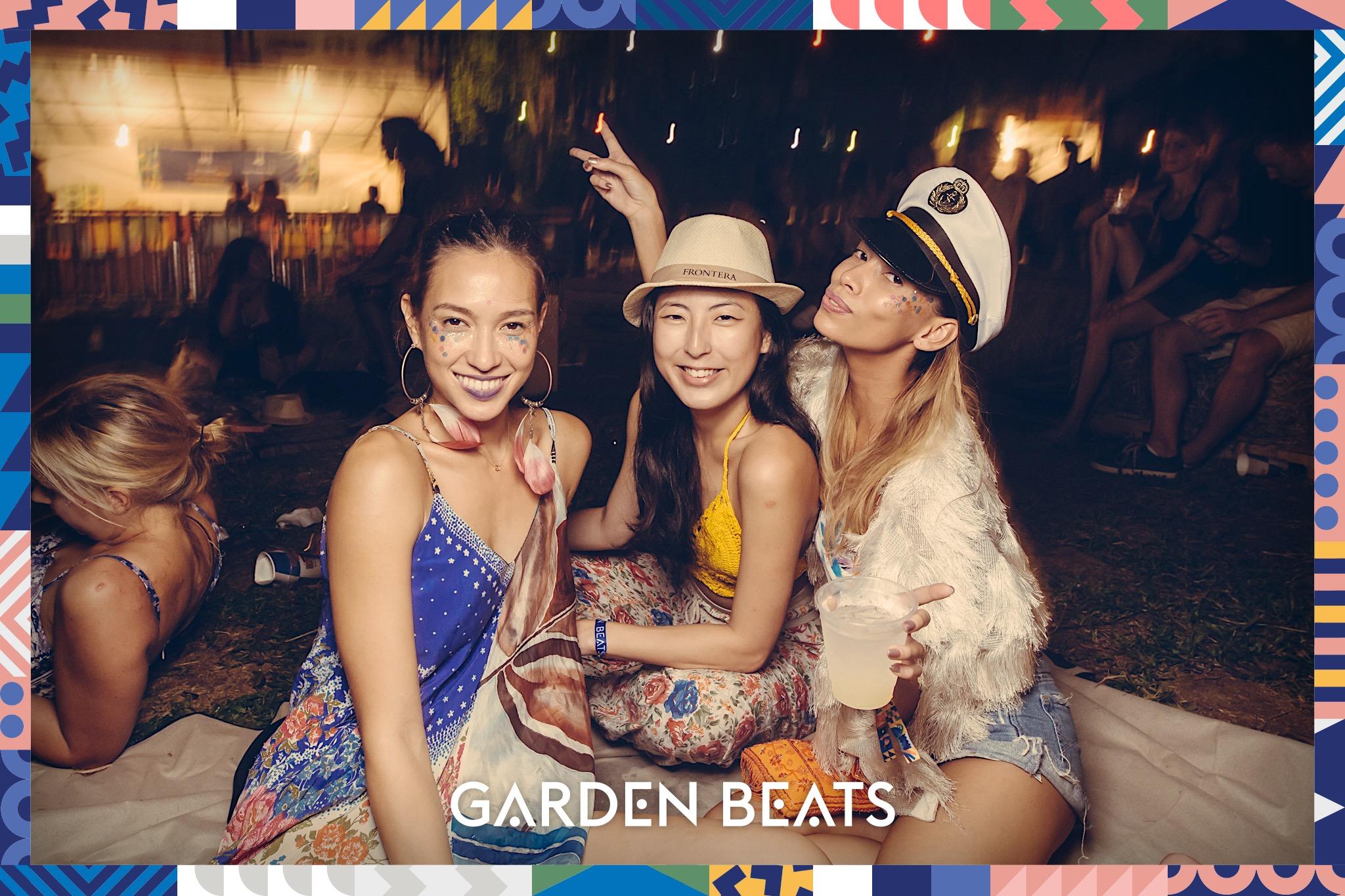 18032017_GardenBeats_Colossal844_WatermarkedGB.jpg