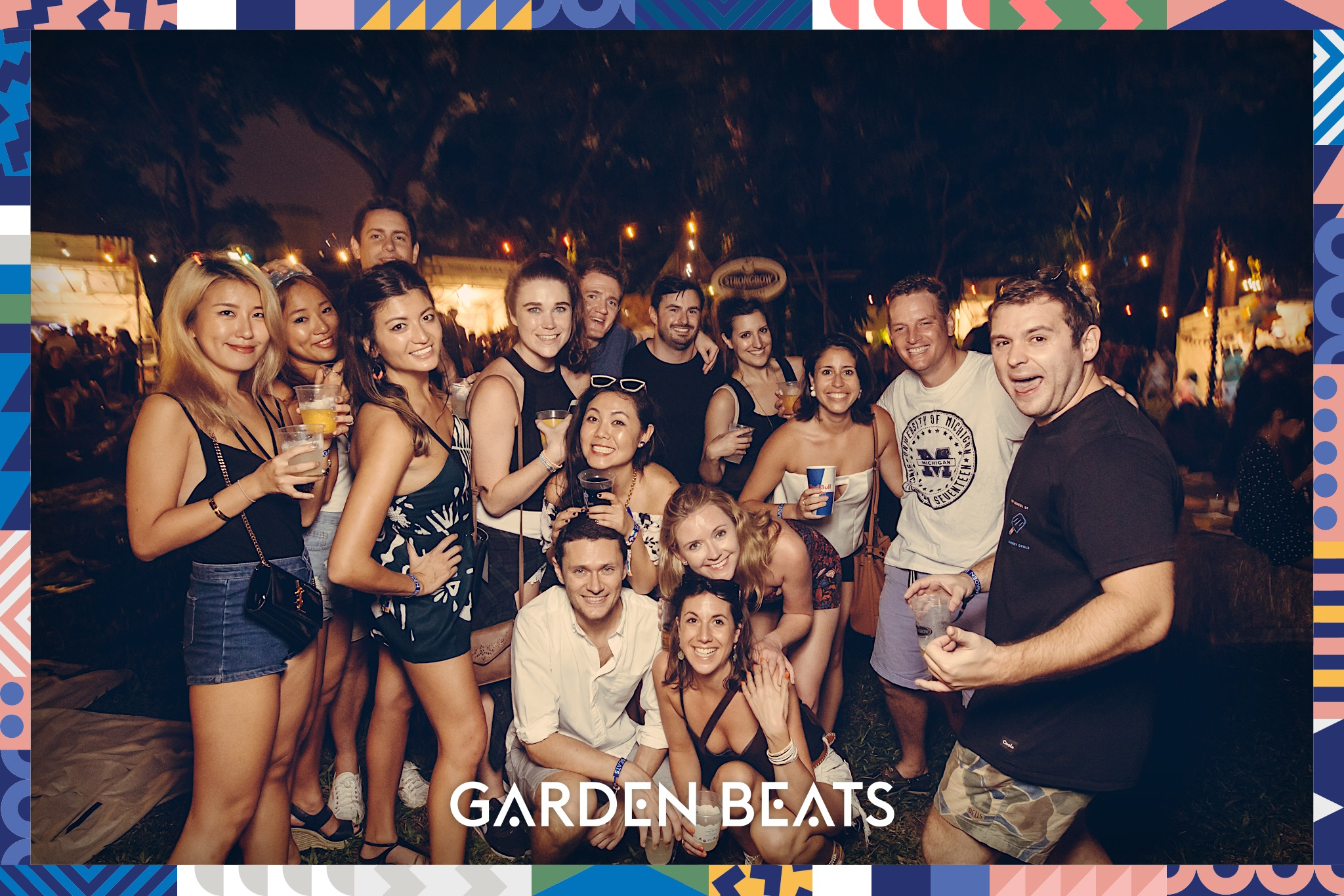 18032017_GardenBeats_Colossal846_WatermarkedGB.jpg