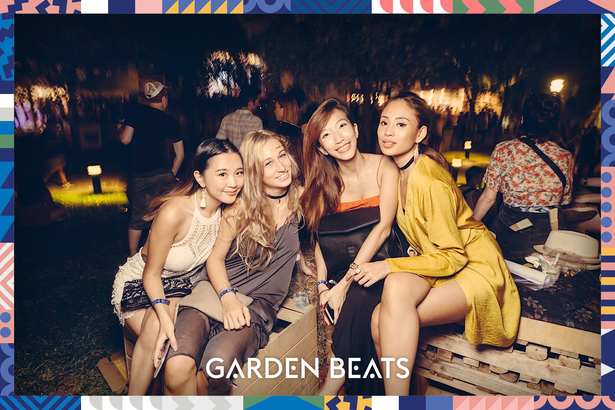 18032017_GardenBeats_Colossal847_WatermarkedGB.jpg