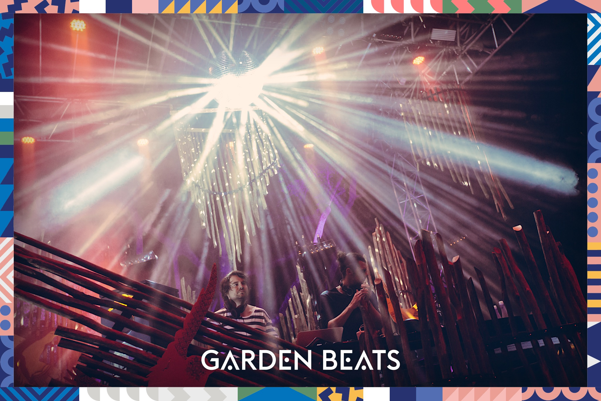 18032017_GardenBeats_Colossal848_WatermarkedGB.jpg