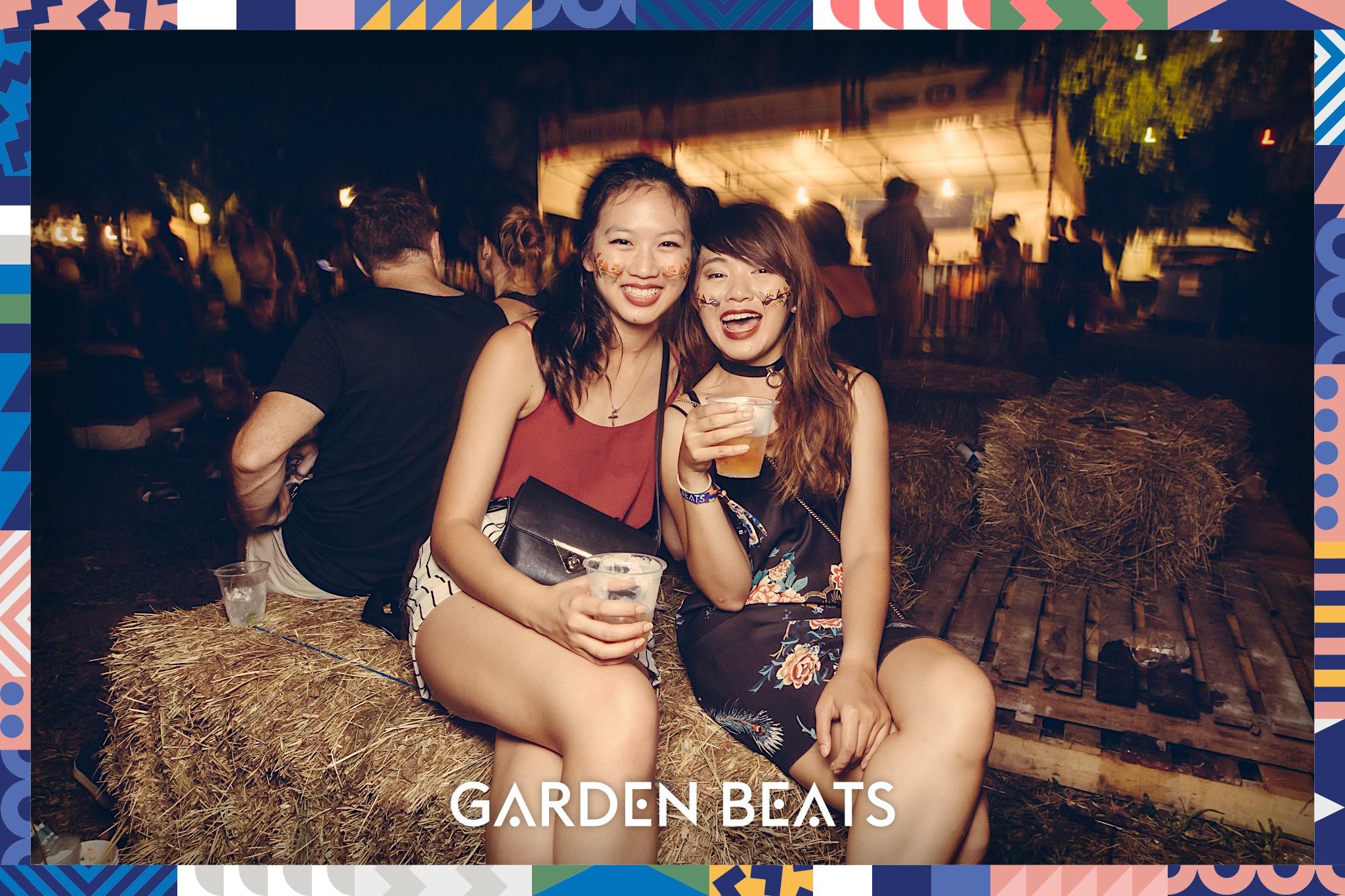 18032017_GardenBeats_Colossal852_WatermarkedGB.jpg