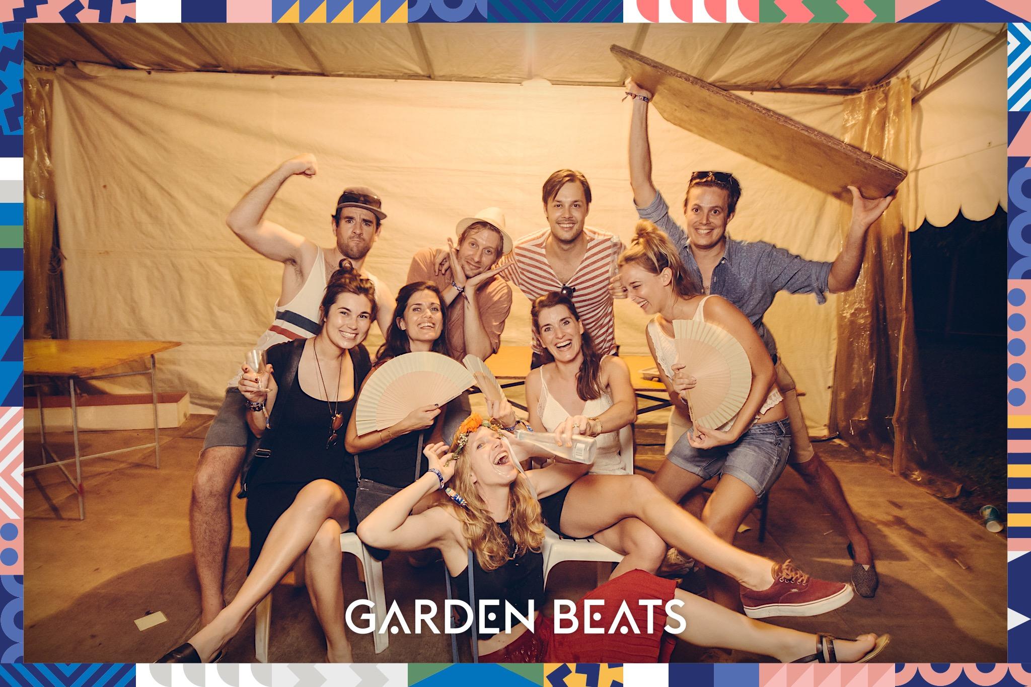 18032017_GardenBeats_Colossal854_WatermarkedGB.jpg