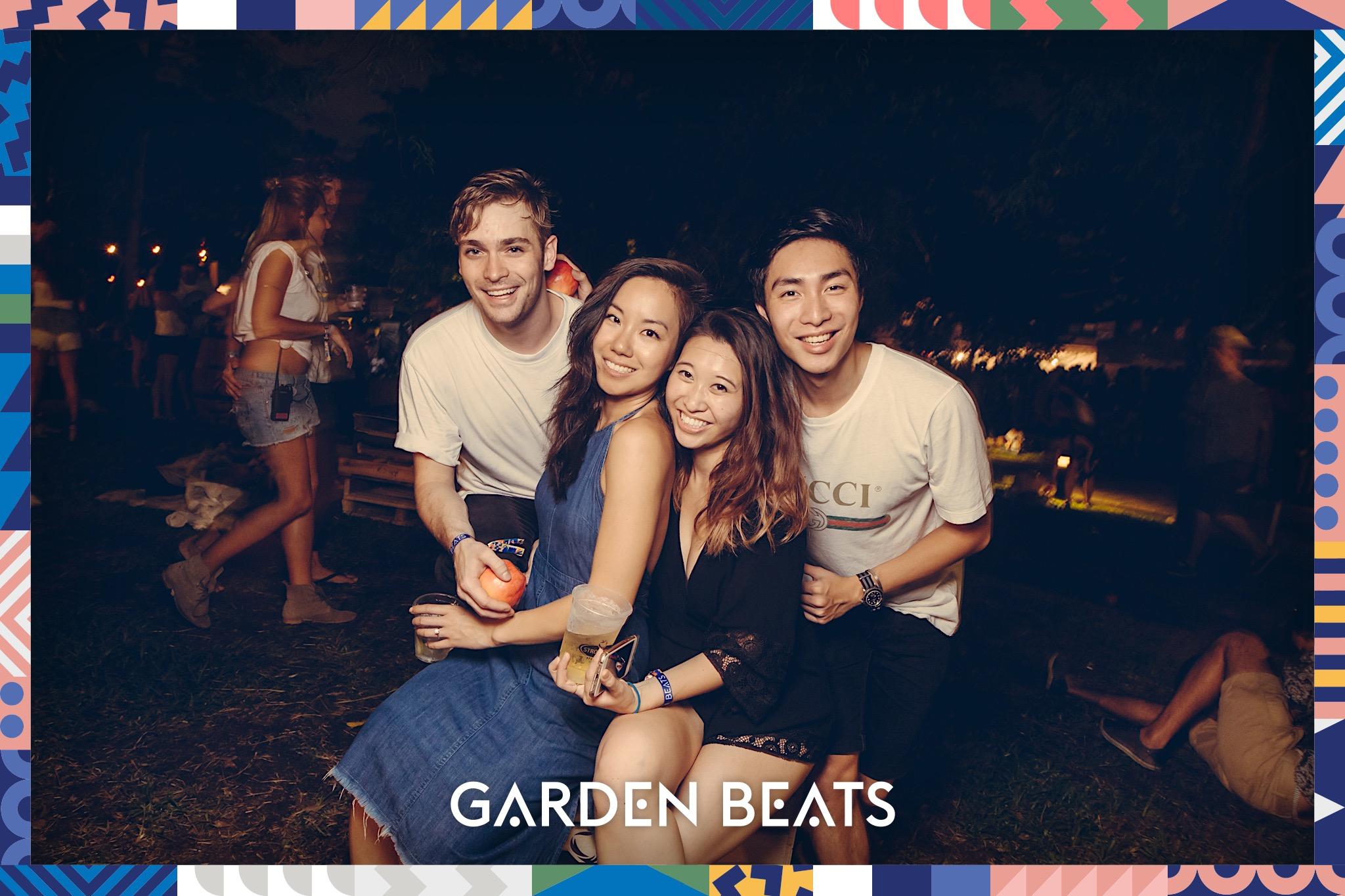 18032017_GardenBeats_Colossal856_WatermarkedGB.jpg