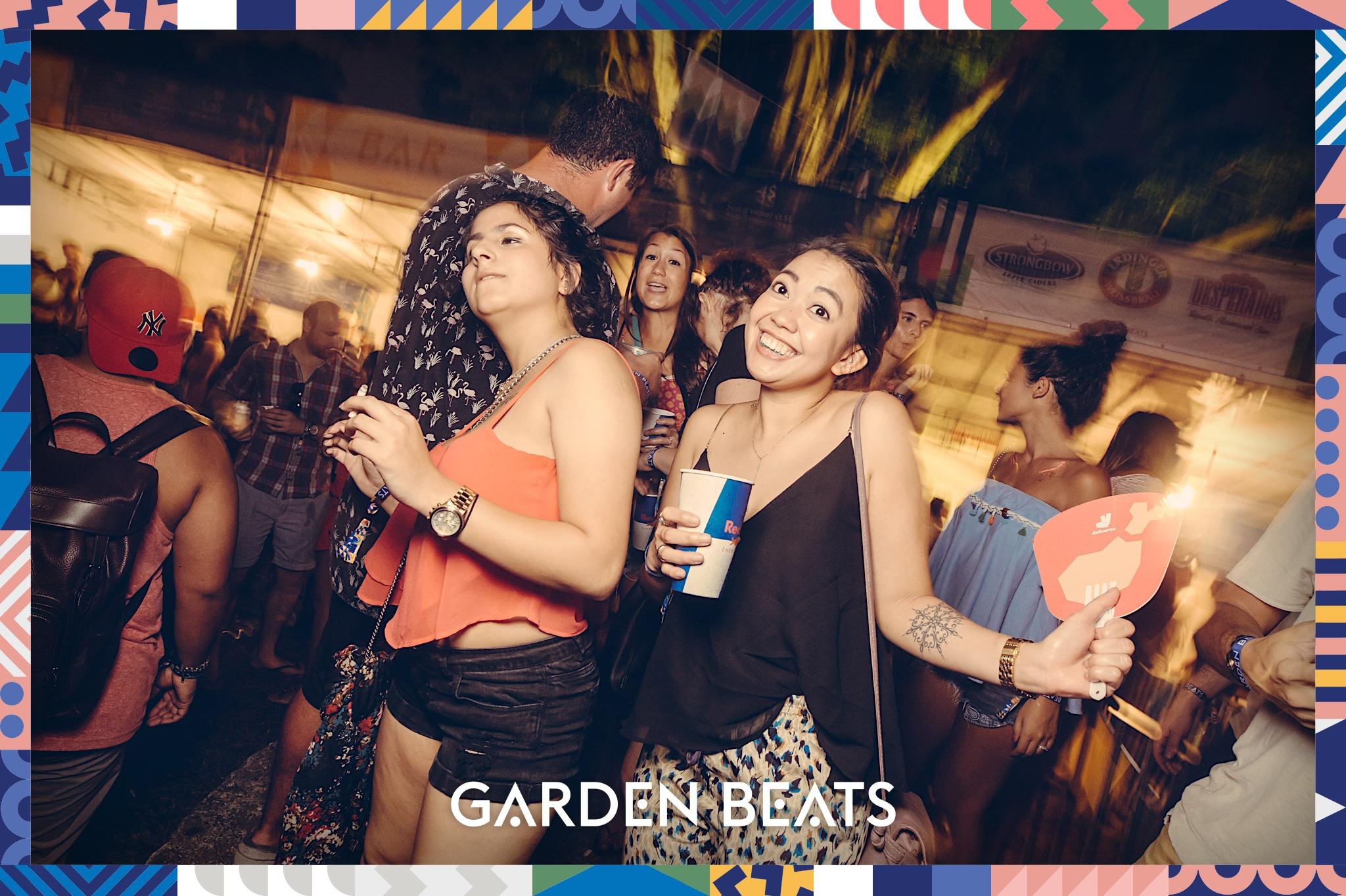 18032017_GardenBeats_Colossal857_WatermarkedGB.jpg