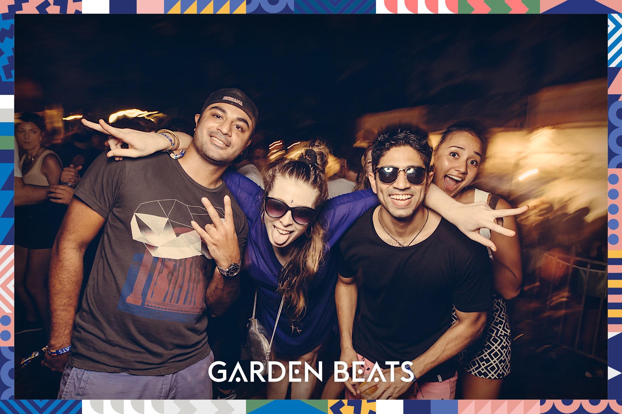 18032017_GardenBeats_Colossal859_WatermarkedGB.jpg