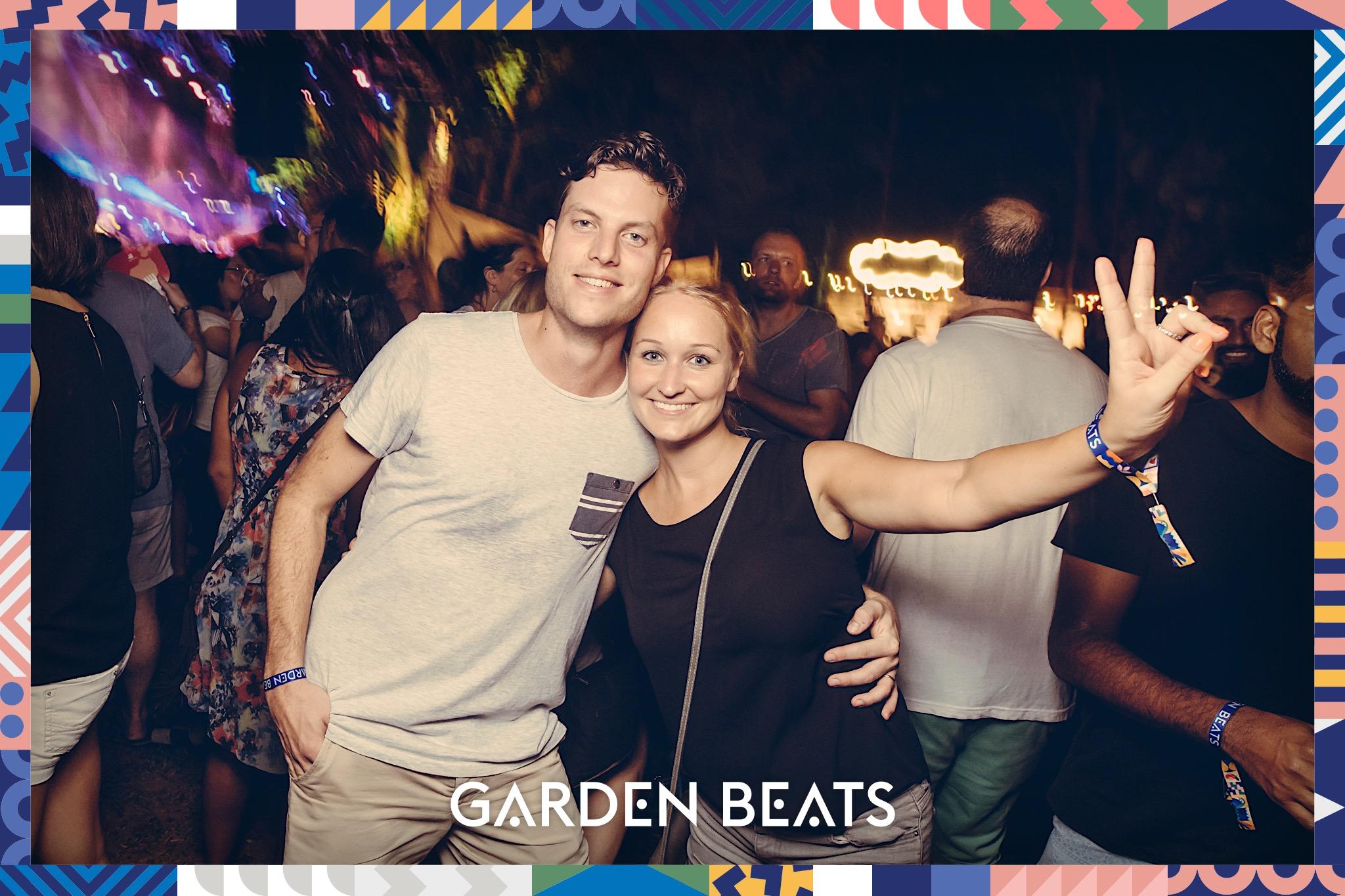 18032017_GardenBeats_Colossal860_WatermarkedGB.jpg
