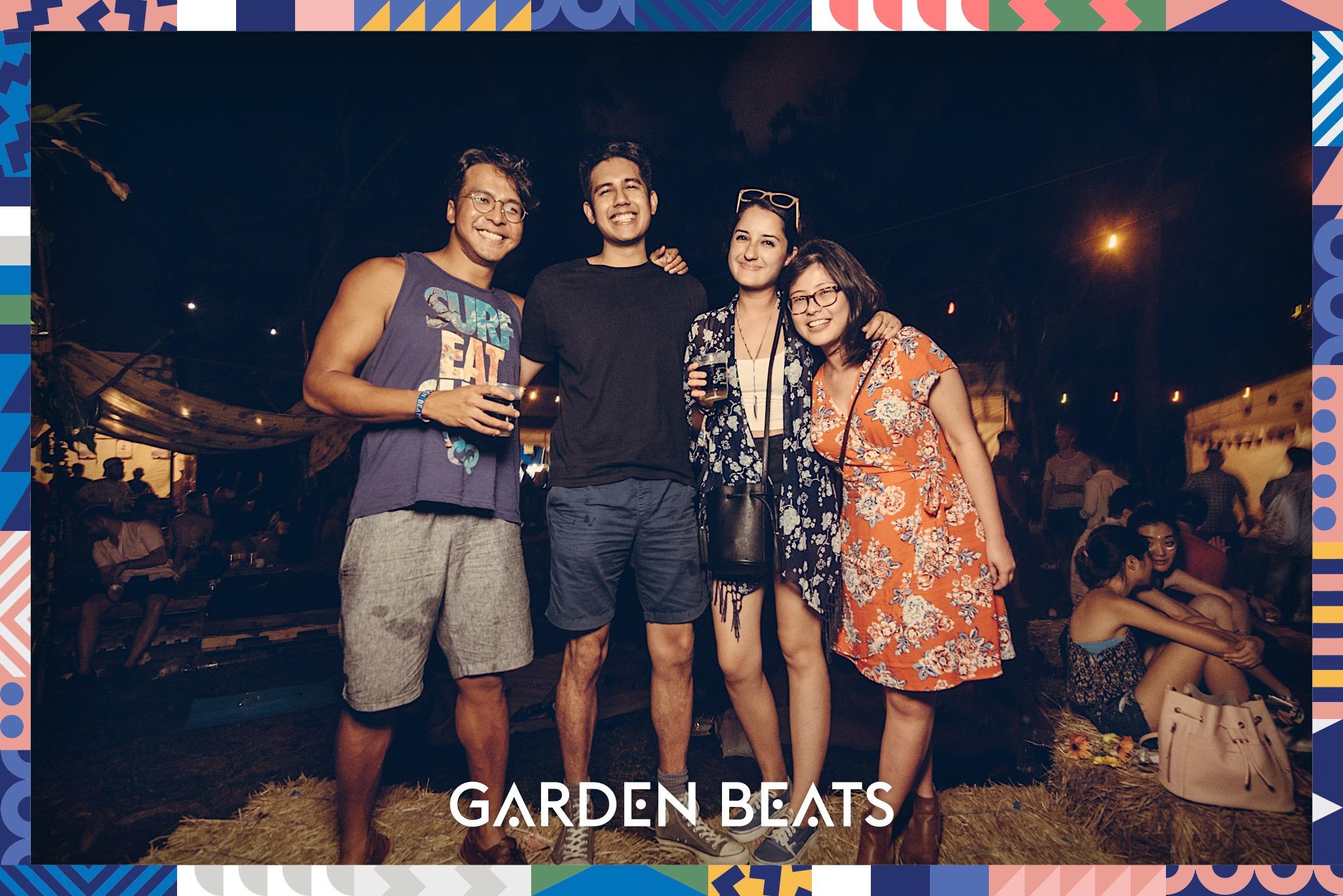 18032017_GardenBeats_Colossal866_WatermarkedGB.jpg