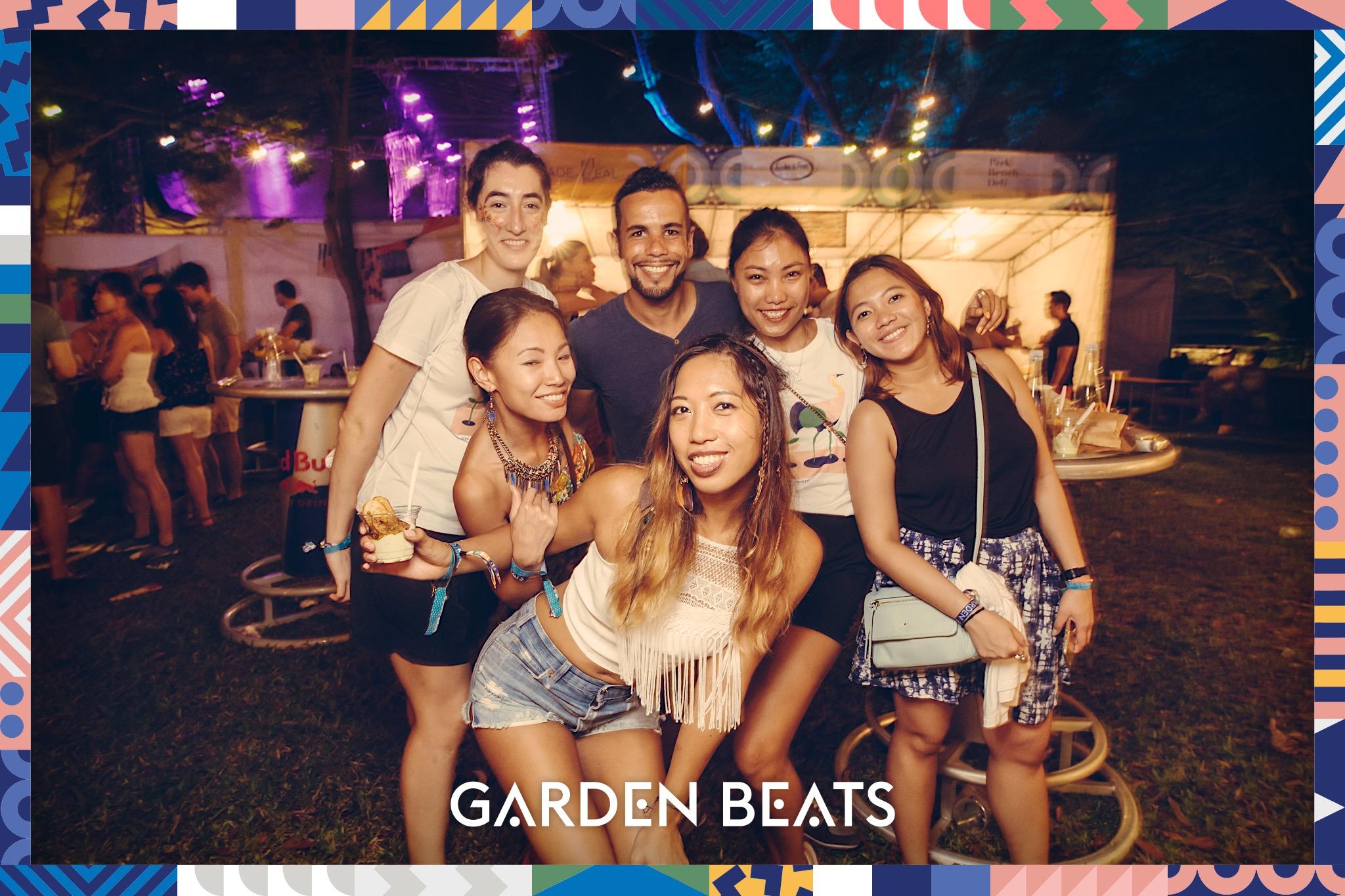 18032017_GardenBeats_Colossal875_WatermarkedGB.jpg