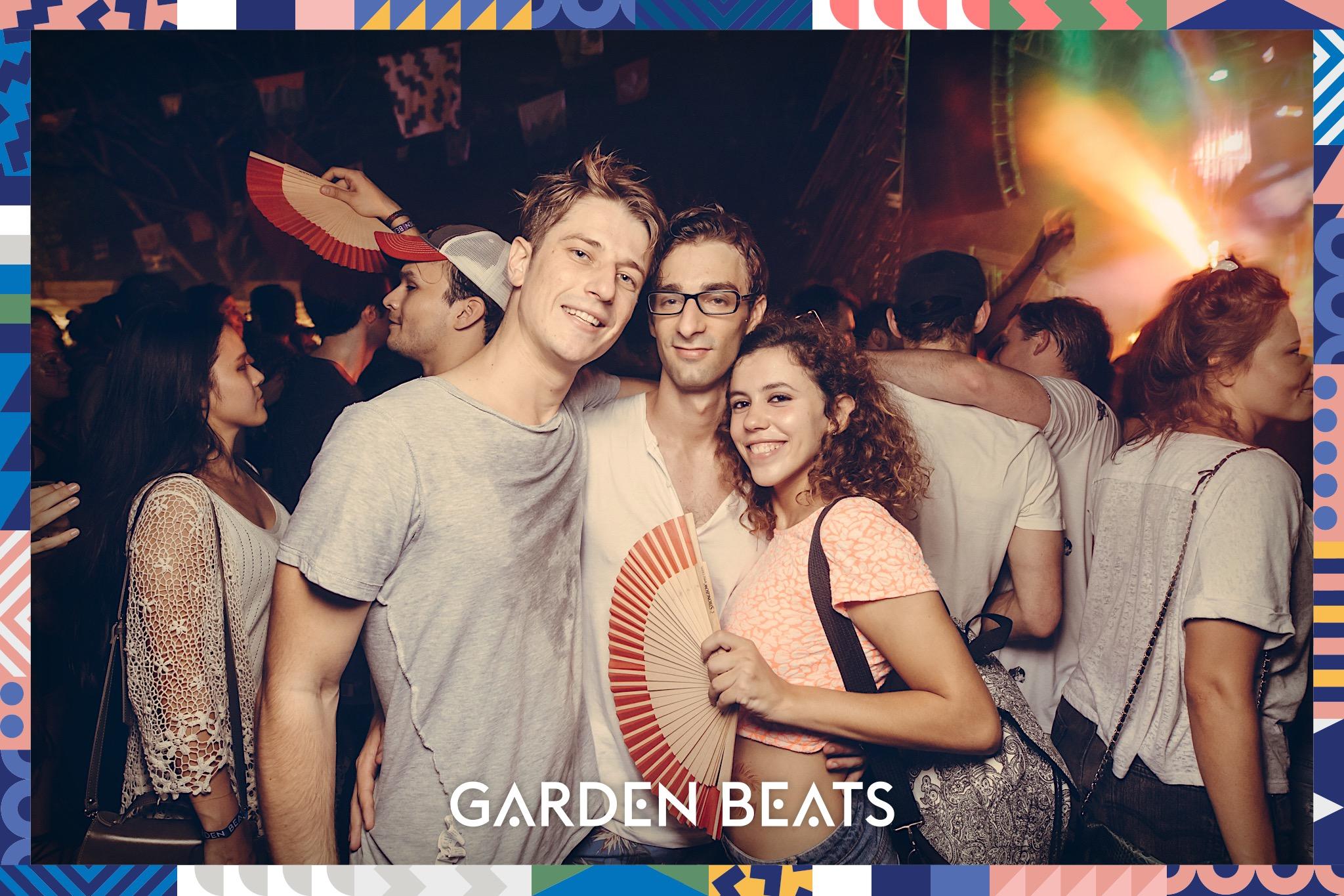 18032017_GardenBeats_Colossal881_WatermarkedGB.jpg