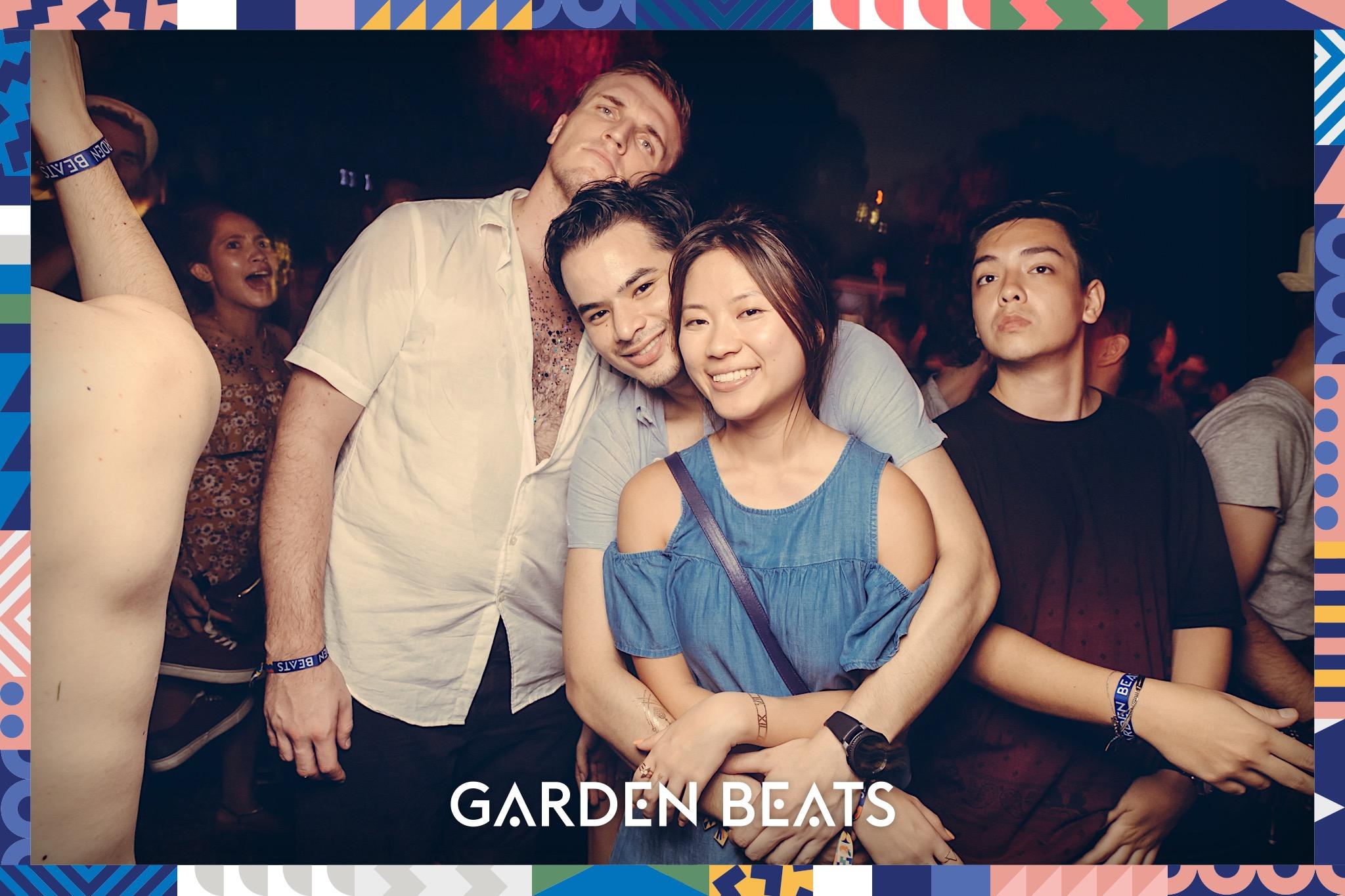 18032017_GardenBeats_Colossal882_WatermarkedGB.jpg