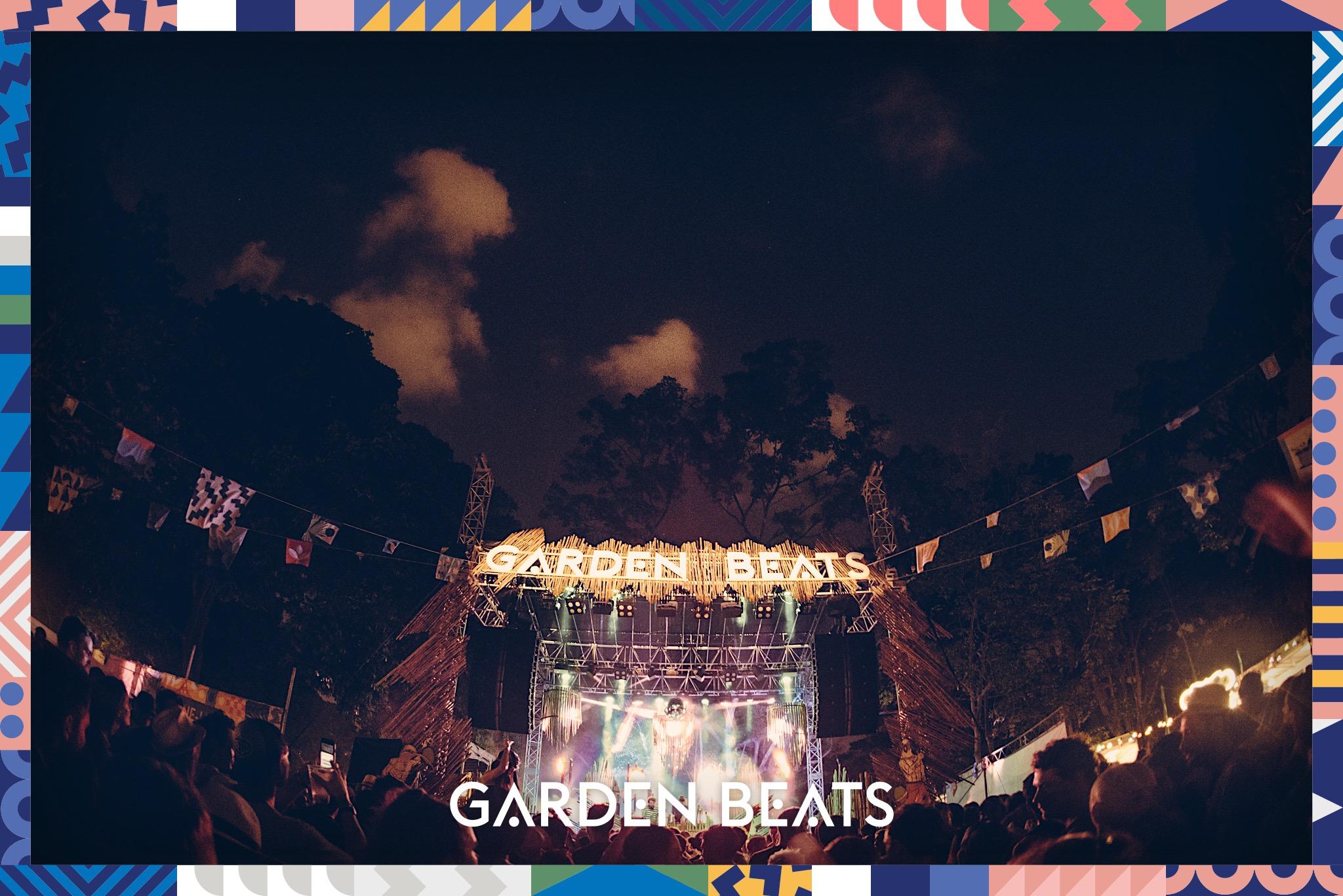 18032017_GardenBeats_Colossal883_WatermarkedGB.jpg