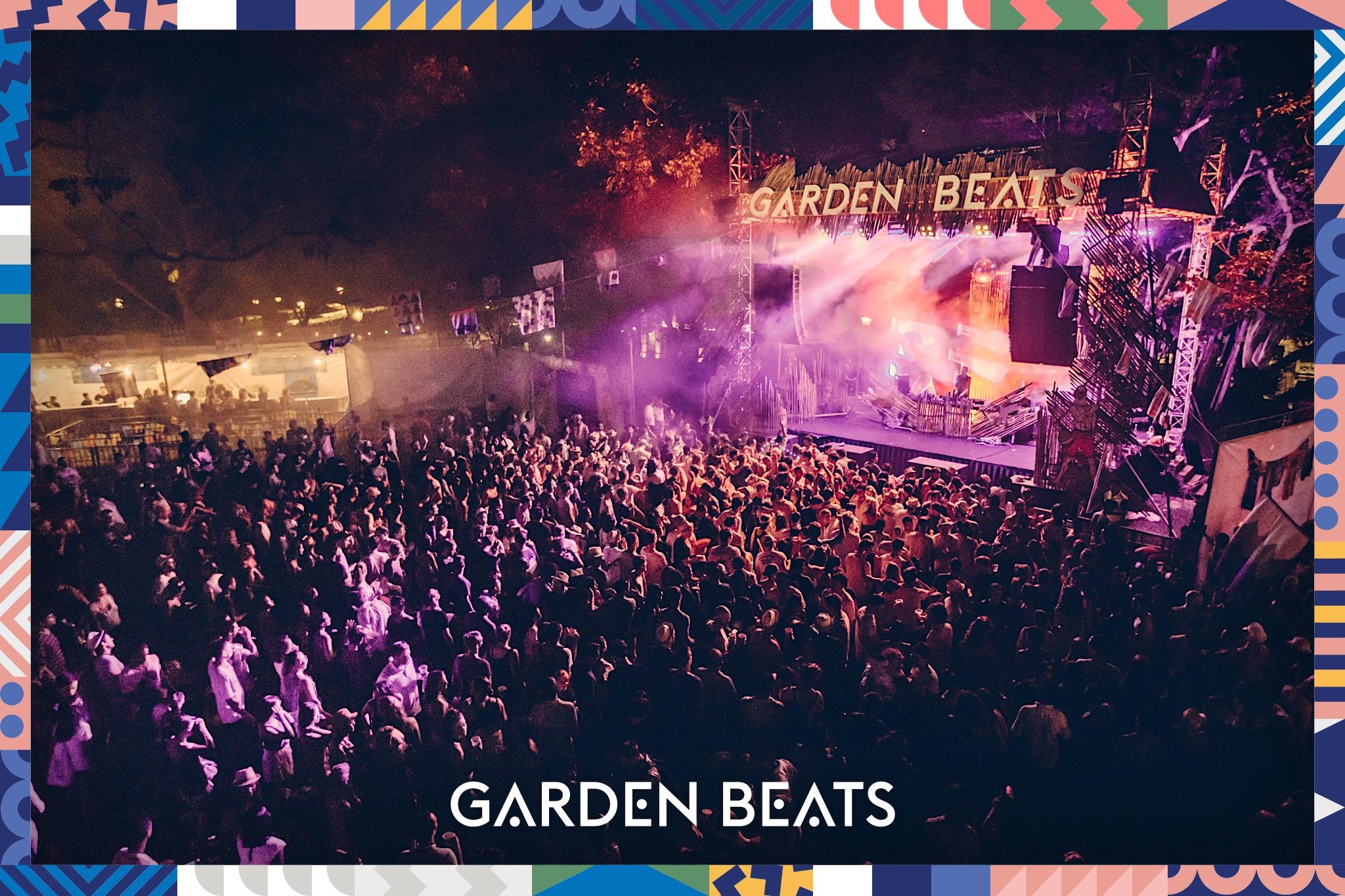 18032017_GardenBeats_Colossal887_WatermarkedGB.jpg
