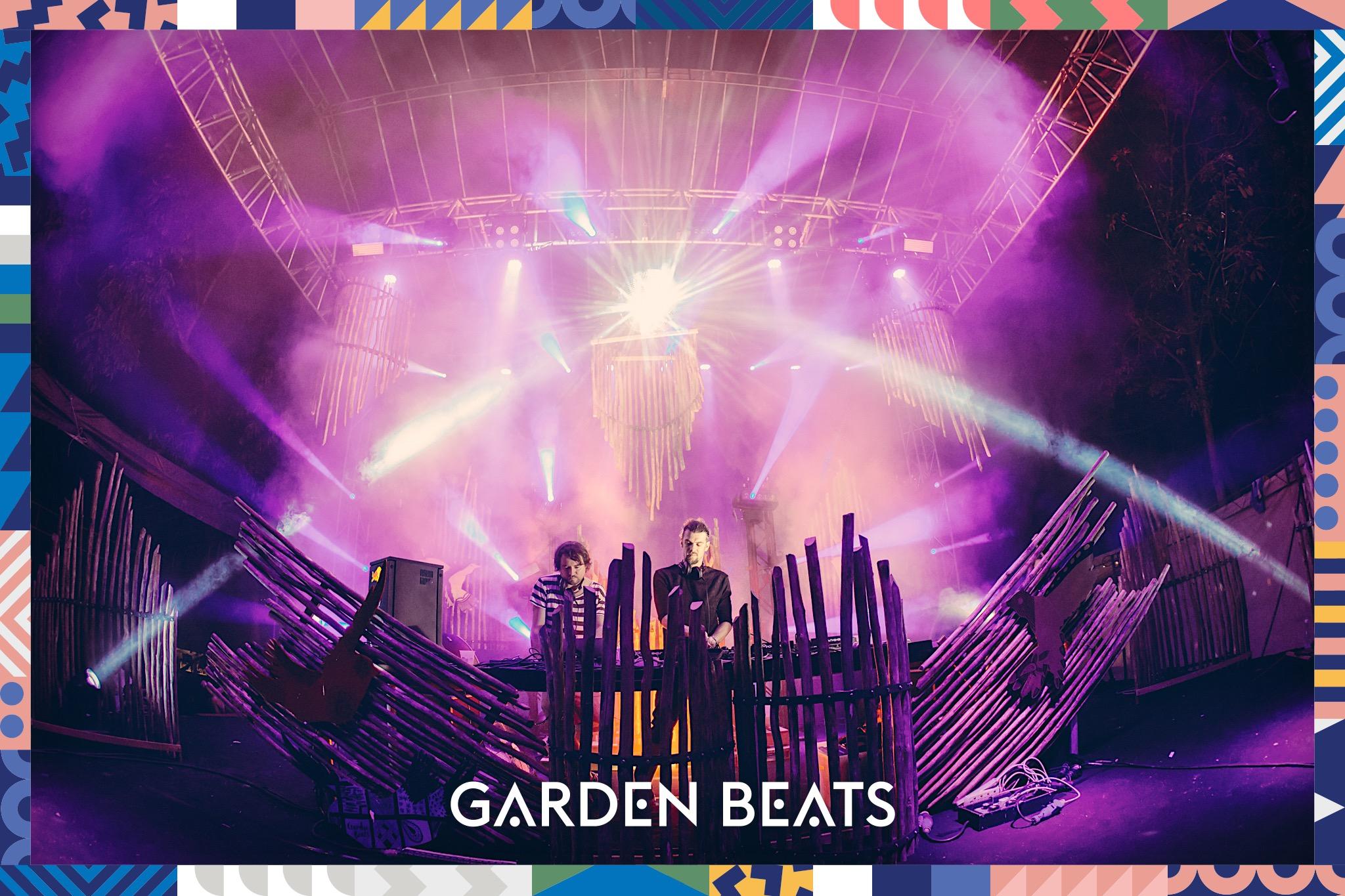 18032017_GardenBeats_Colossal892_WatermarkedGB.jpg