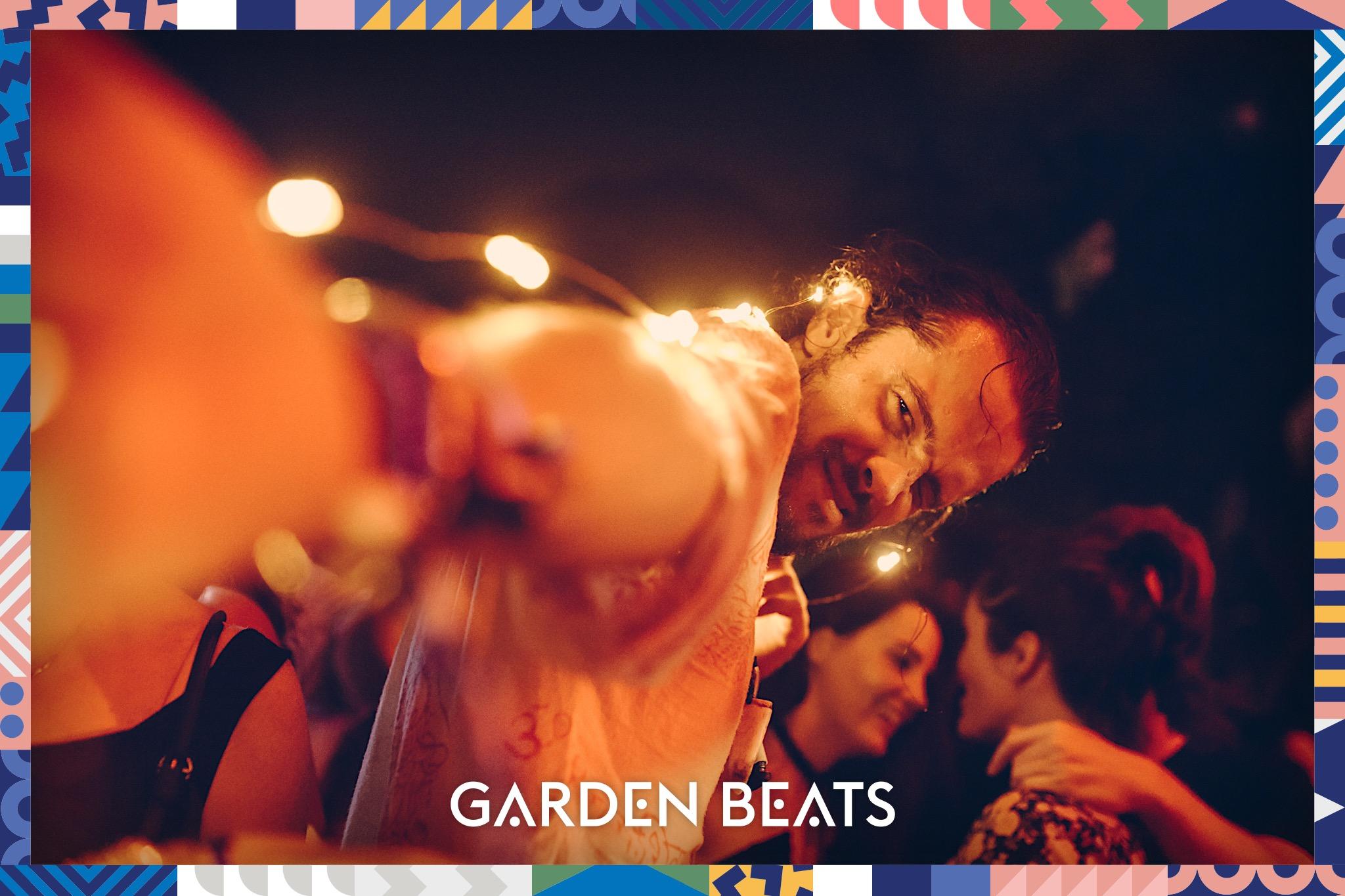 18032017_GardenBeats_Colossal894_WatermarkedGB.jpg