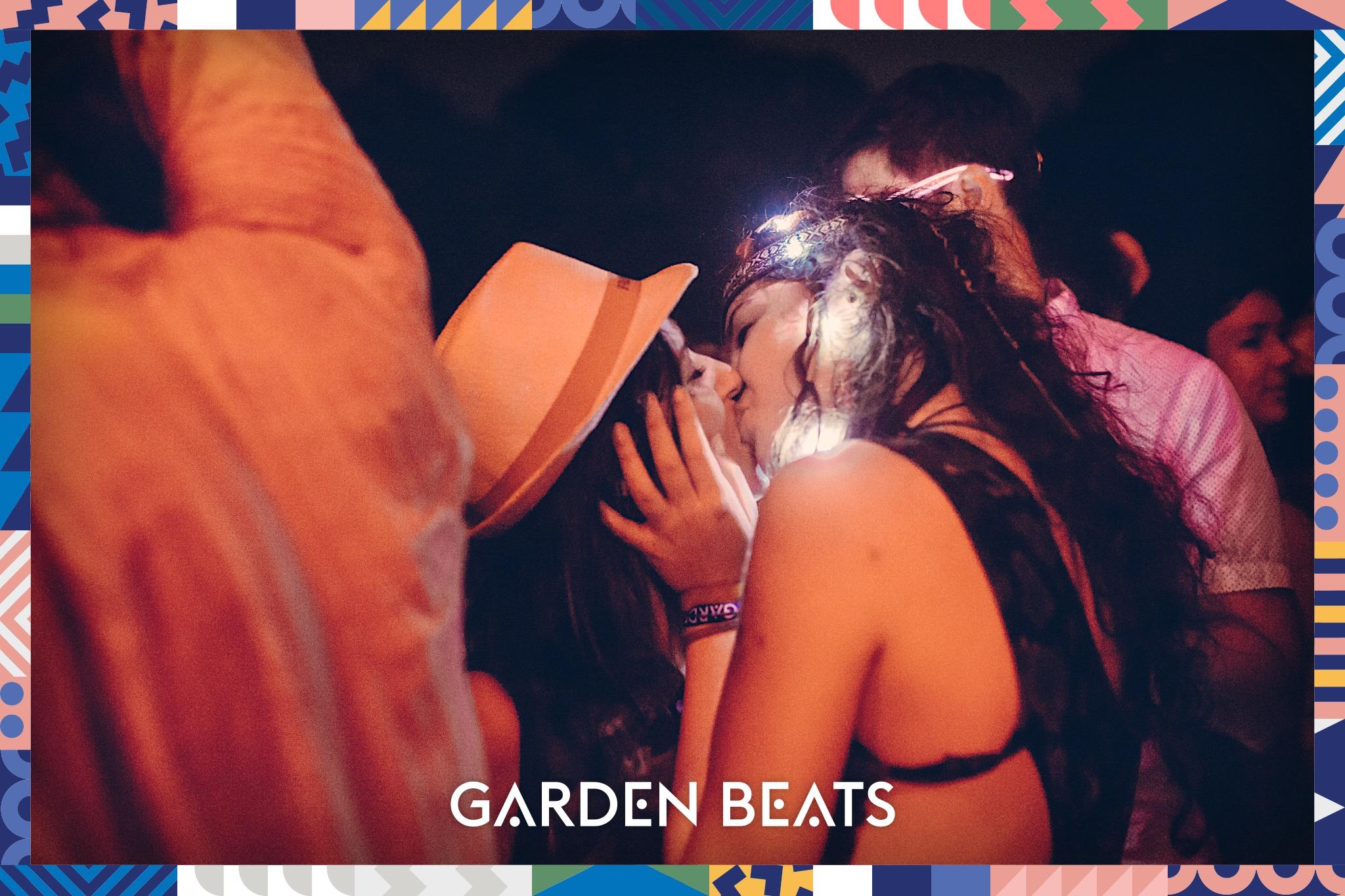 18032017_GardenBeats_Colossal893_WatermarkedGB.jpg