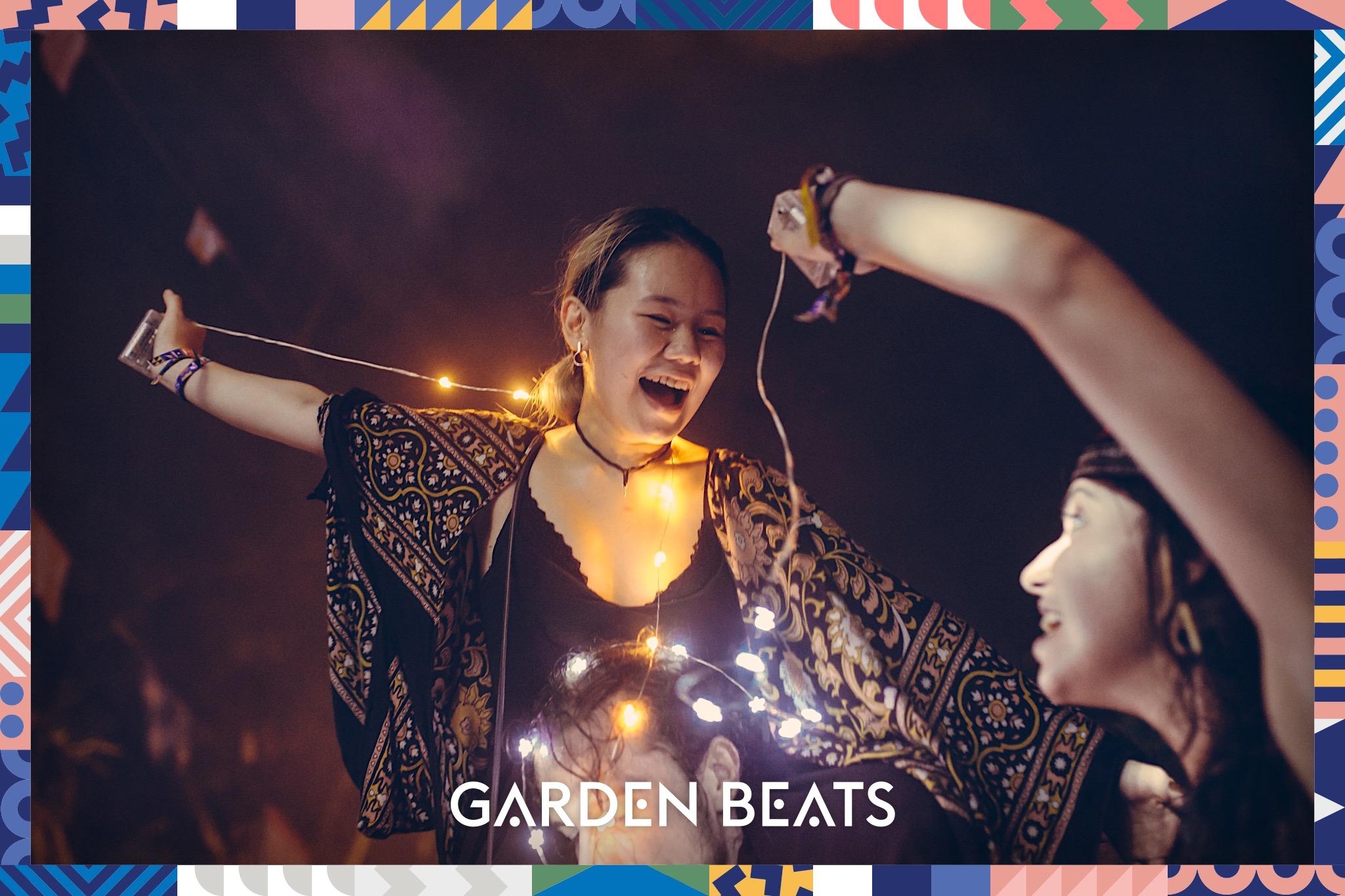 18032017_GardenBeats_Colossal896_WatermarkedGB.jpg