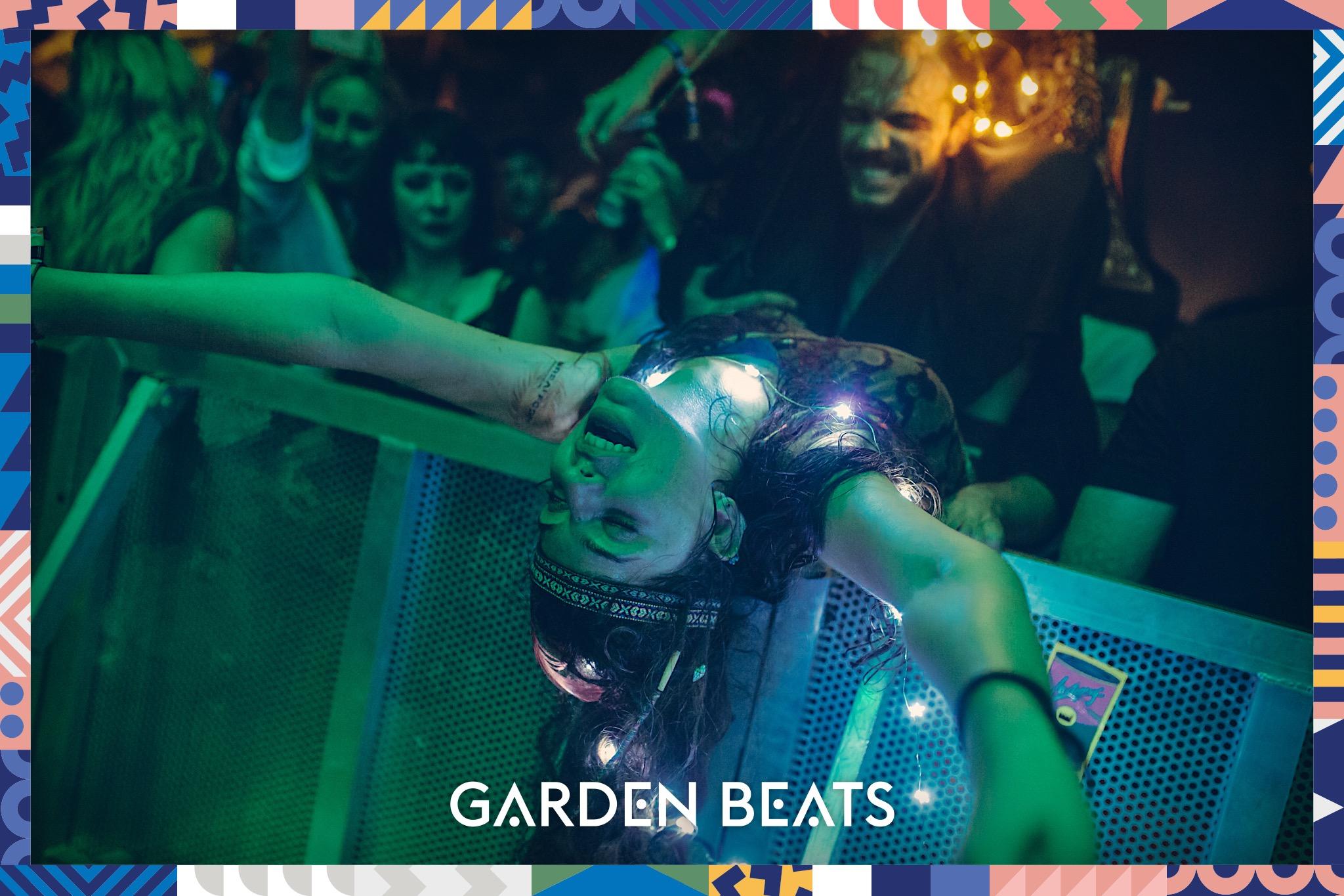 18032017_GardenBeats_Colossal897_WatermarkedGB.jpg