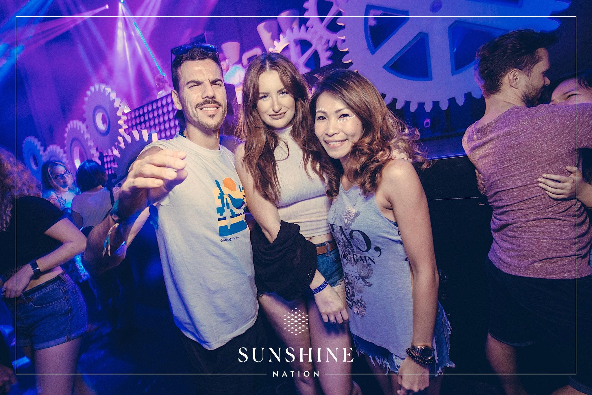 18022017_SunshineNation_Colossal031_Watermarked.jpg
