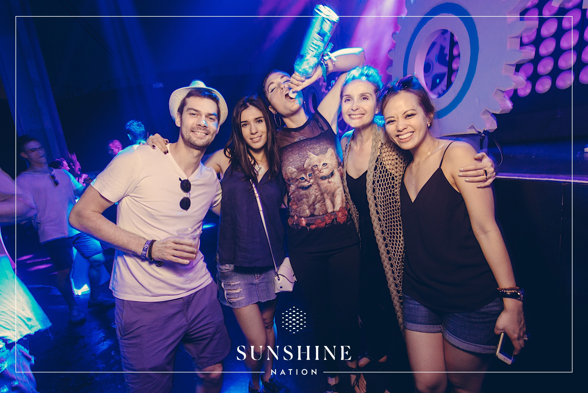 18022017_SunshineNation_Colossal053_Watermarked.jpg
