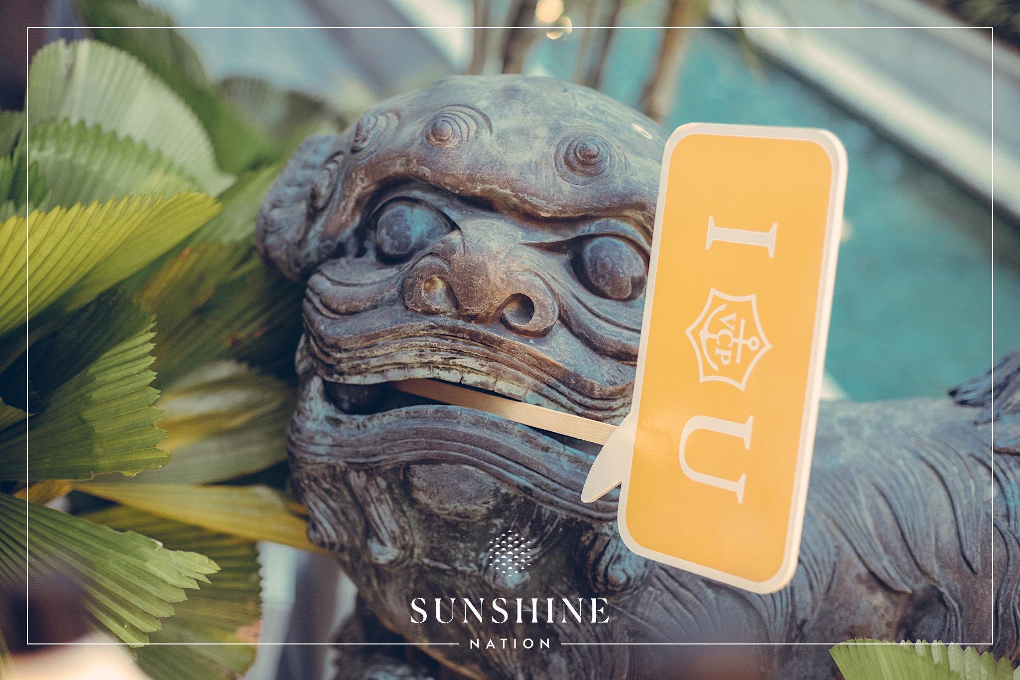29072017_SunshineNation_Colossal033_Watermarked.jpg