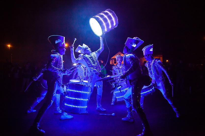 Sparks Singapore Night Festival 2015.jpg