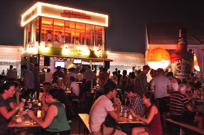 BeerFest2013-1.jpg
