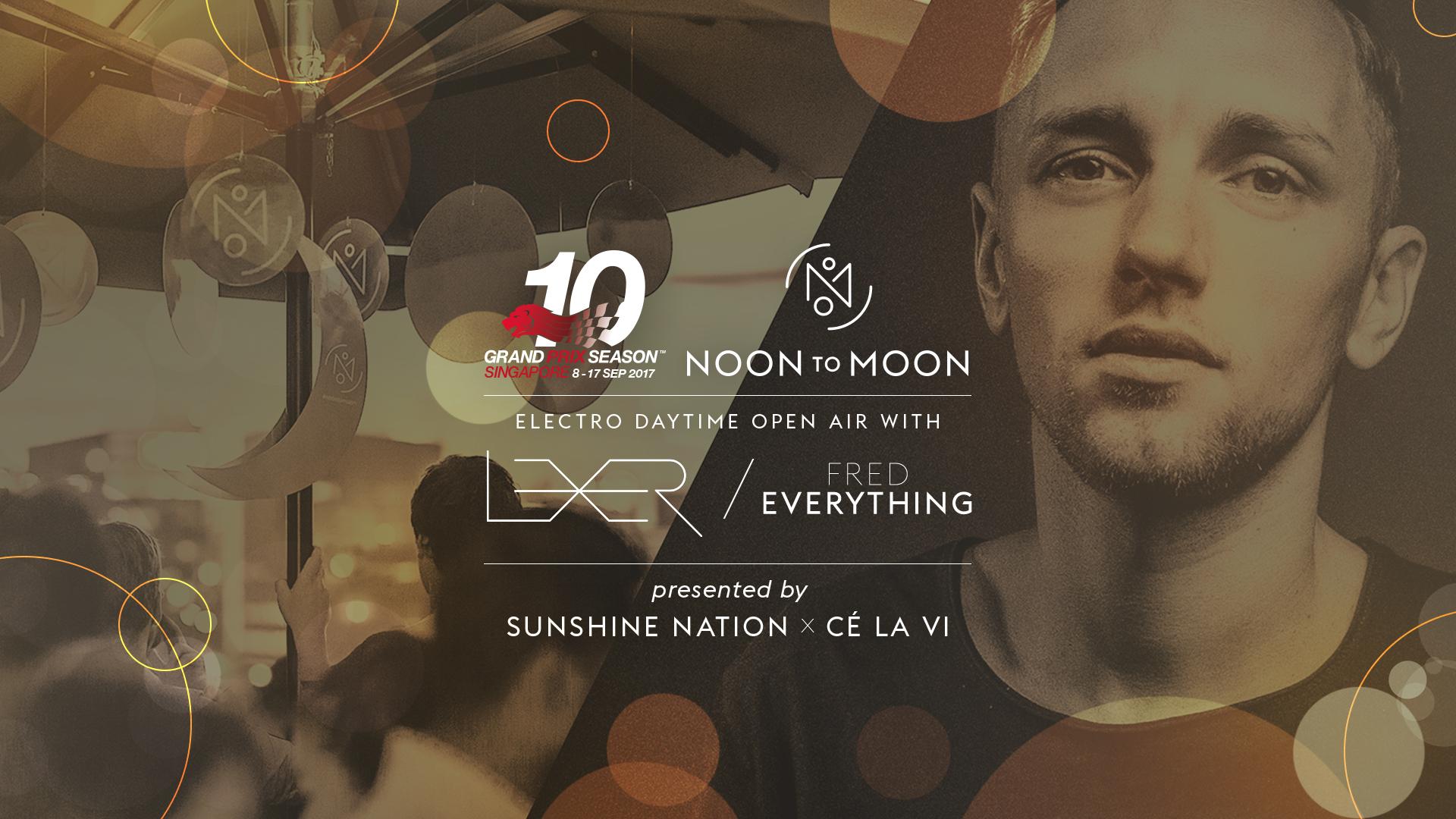 SN_NTM_September_2017_fbeventntm_september_fb_event.jpg