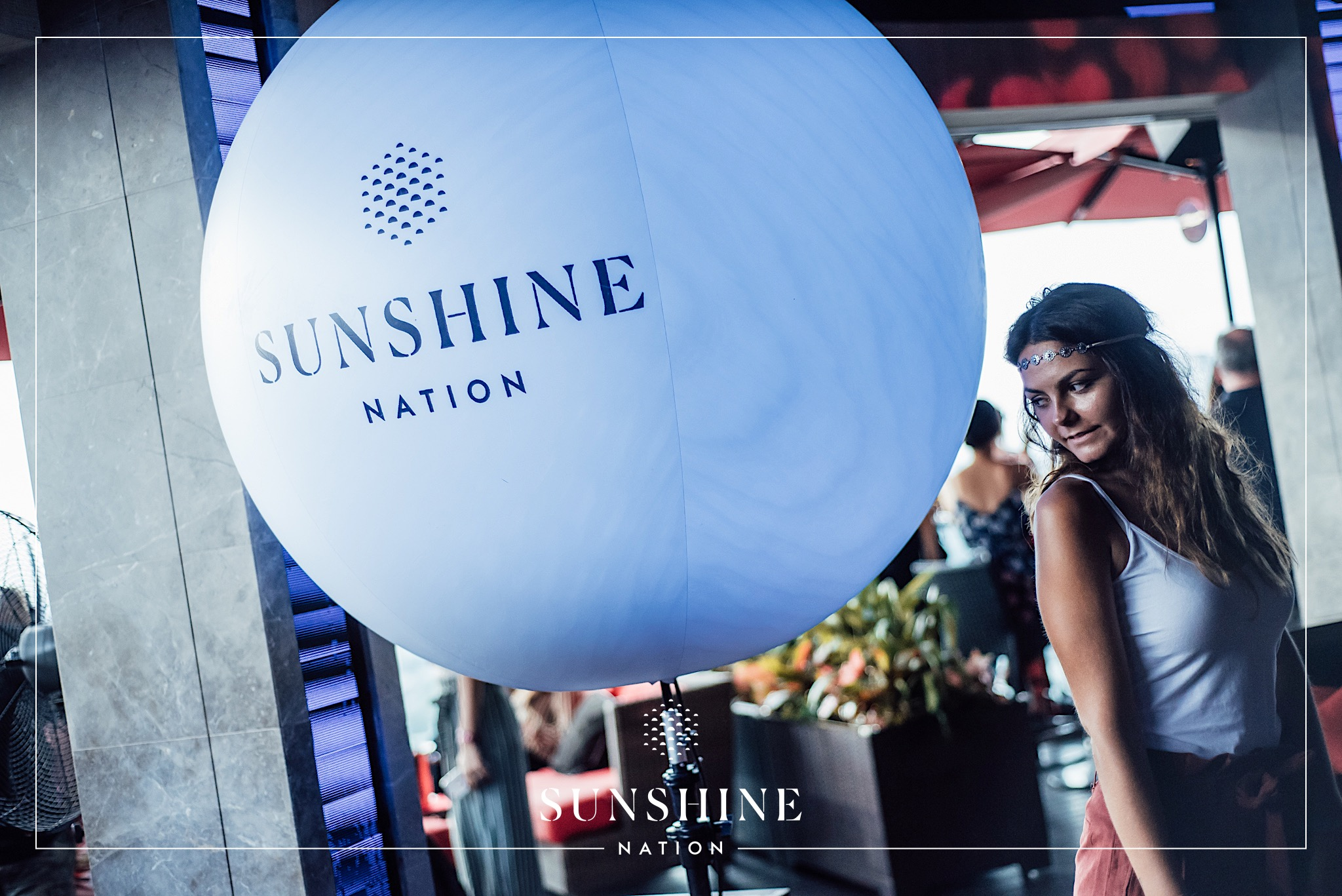17092017_SunshineNation_Colossal039_Watermarked.jpg