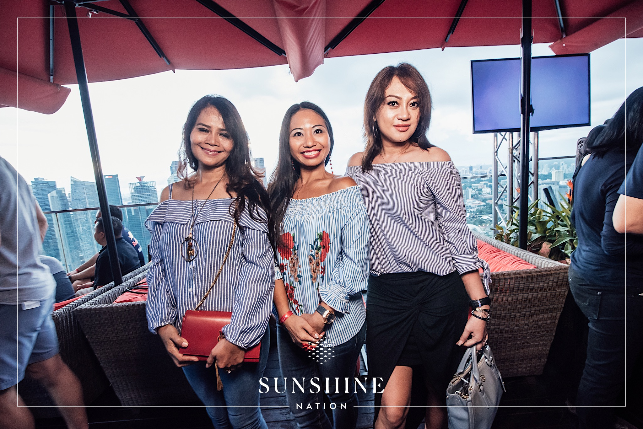 17092017_SunshineNation_Colossal064_Watermarked.jpg