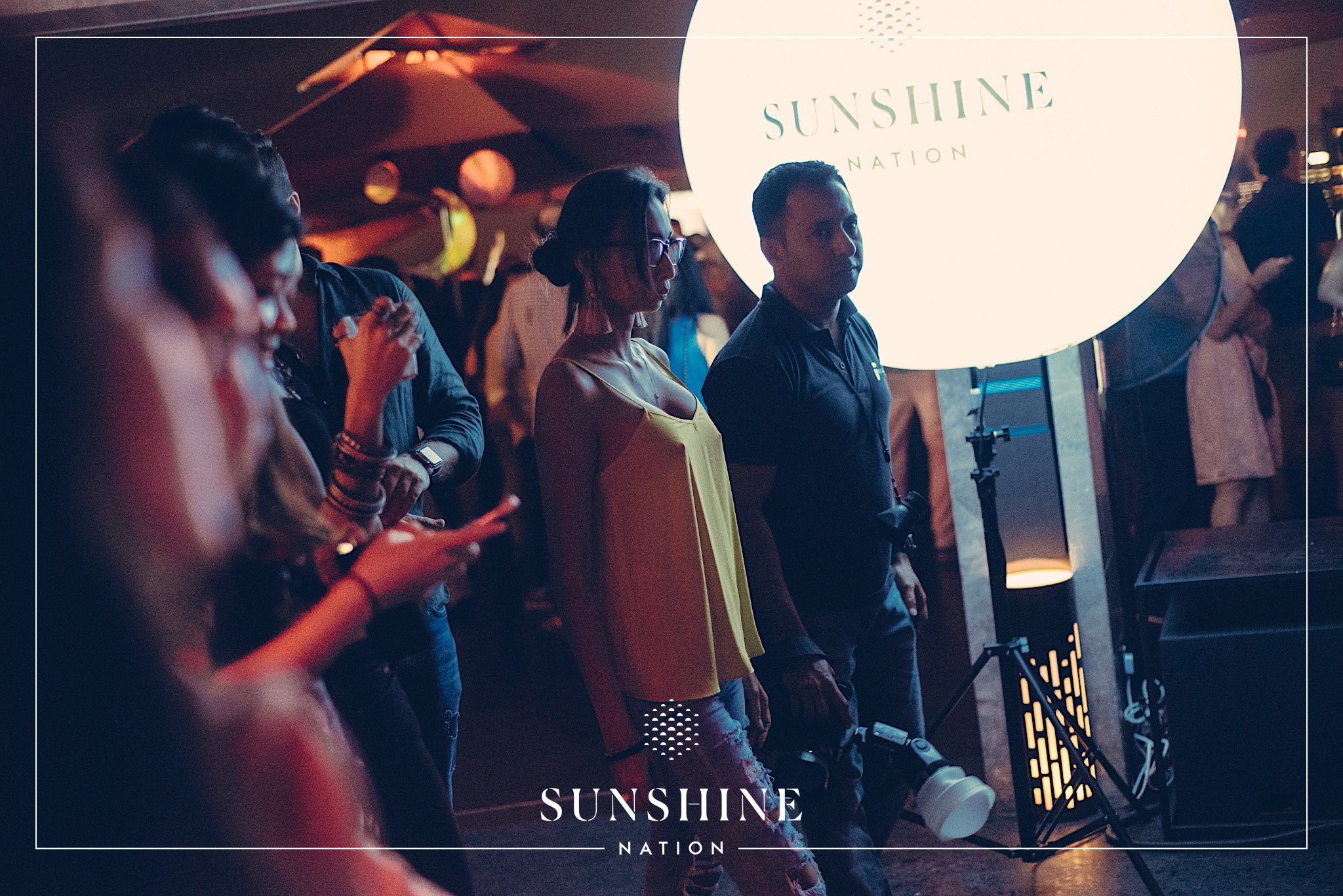 17092017_SunshineNation_Colossal113_Watermarked.jpg