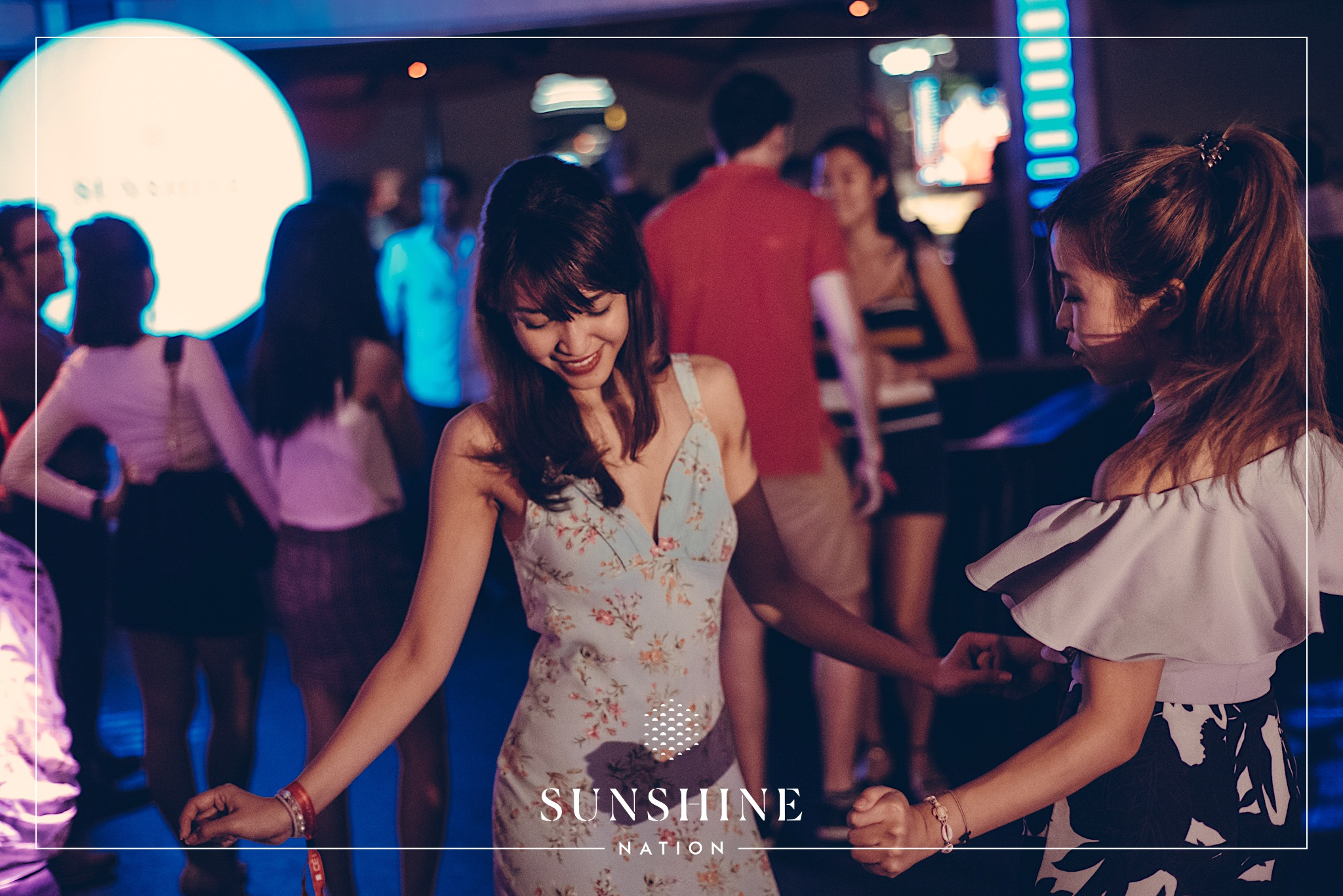 17092017_SunshineNation_Colossal116_Watermarked.jpg