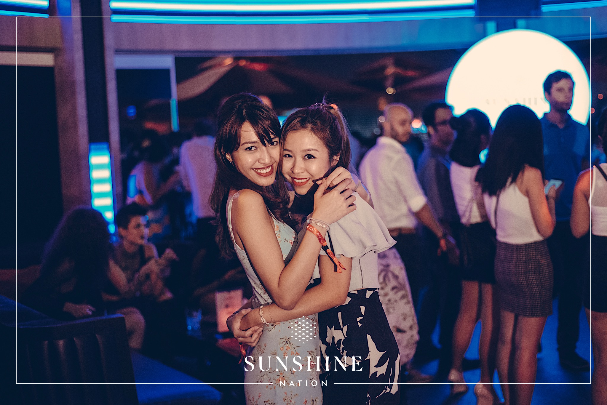 17092017_SunshineNation_Colossal117_Watermarked.jpg