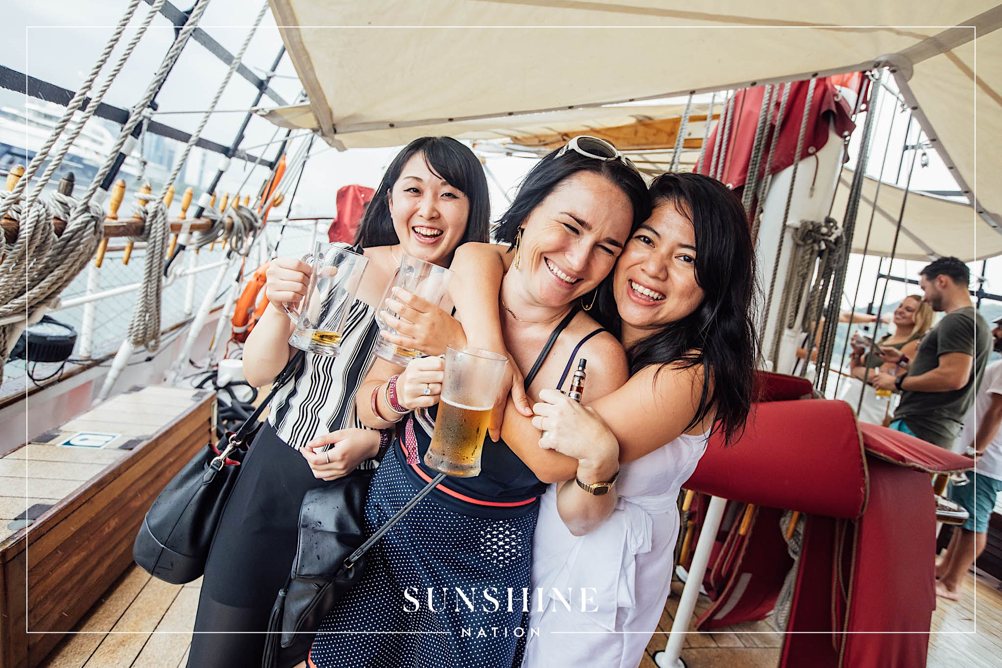 07102017_SunshineNation_Colossal022_Watermarked.jpg