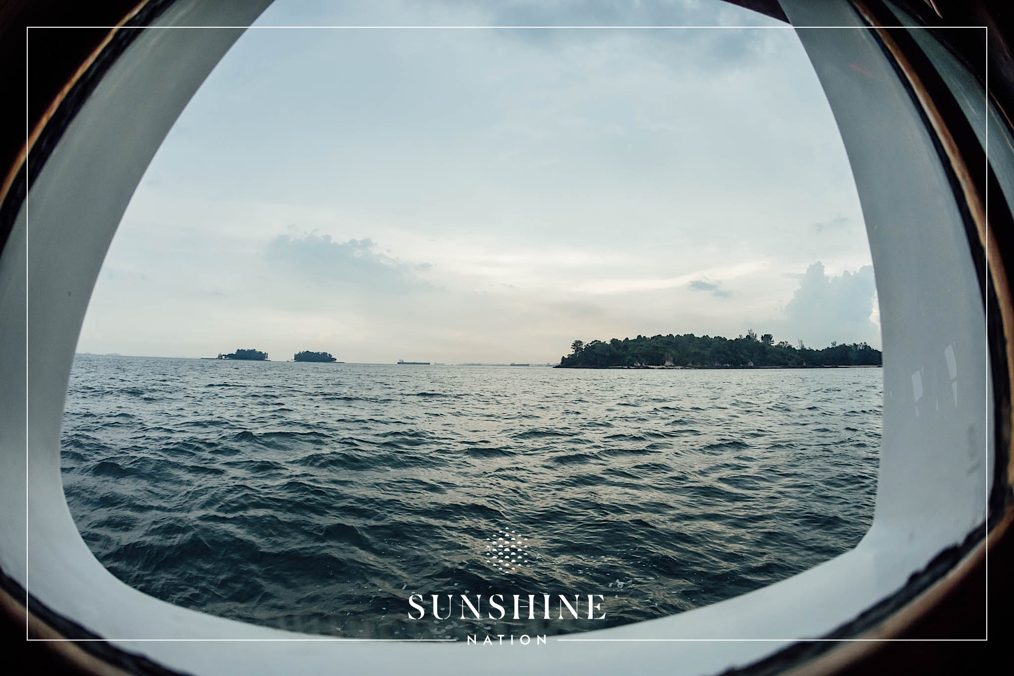 07102017_SunshineNation_Colossal048_Watermarked.jpg