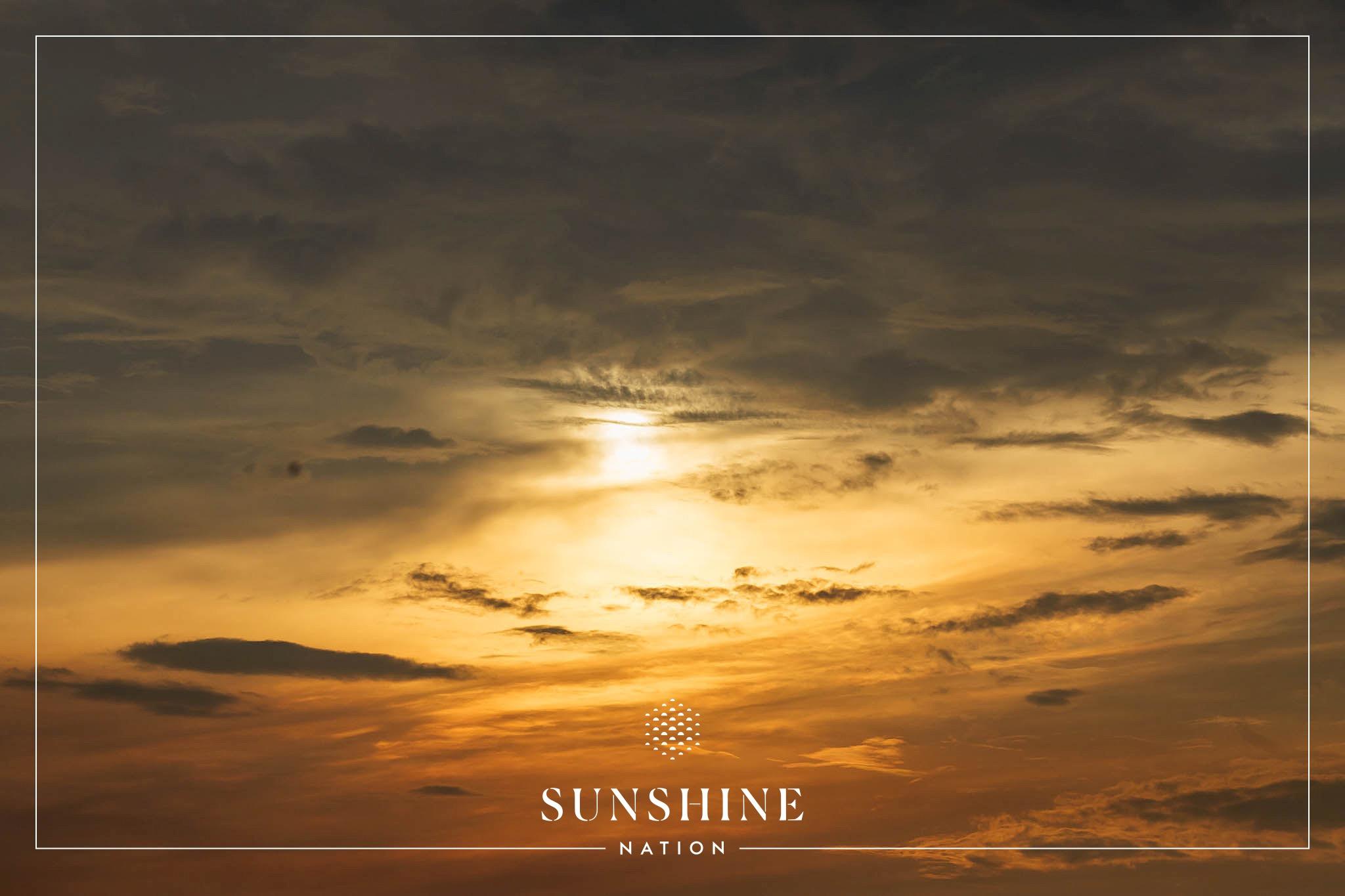 07102017_SunshineNation_Colossal080_Watermarked.jpg