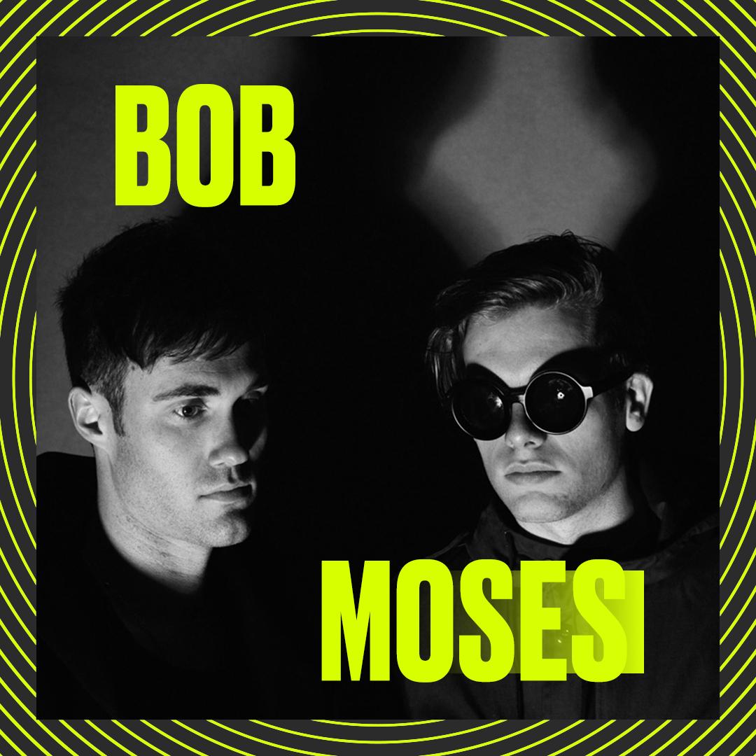 imi_ig_artist_feature_20_bob_moses.jpg
