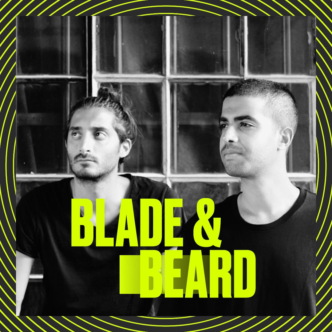 imi_ig_artist_feature_blade_beard.jpg