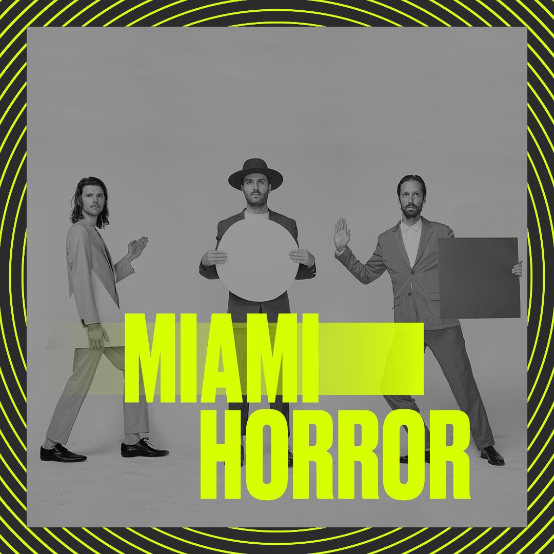 imi_ig_artist_feature_miami_horror.jpg