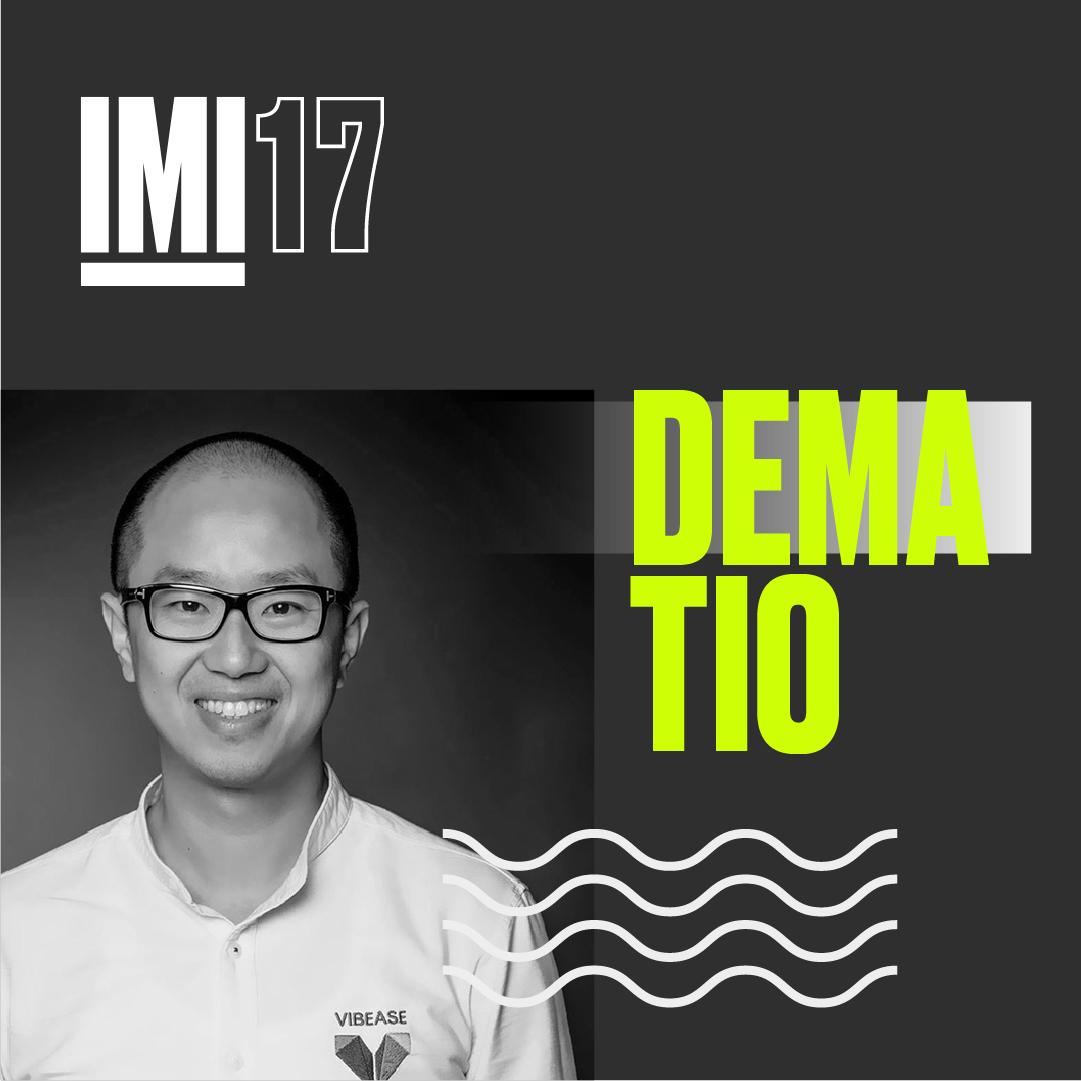 imi_sm_speaker-lineup_I7_19.jpg