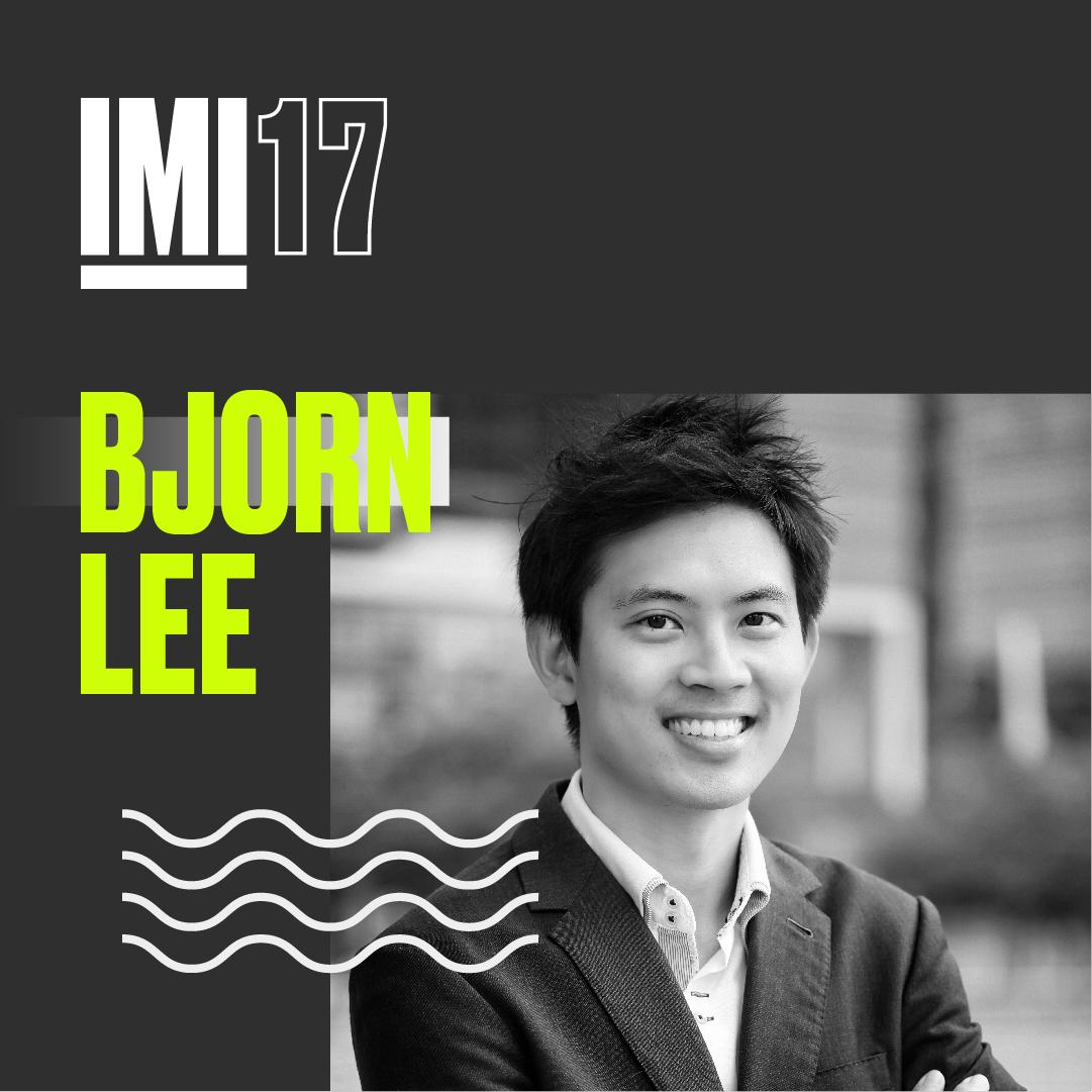 imi_sm_speaker-lineup_I7_12.jpg
