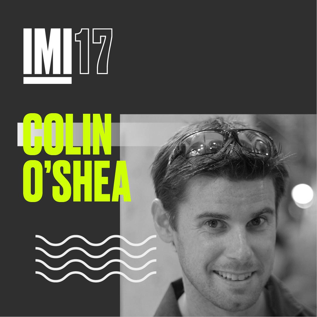imi_sm_speaker-lineup_I7_14.jpg
