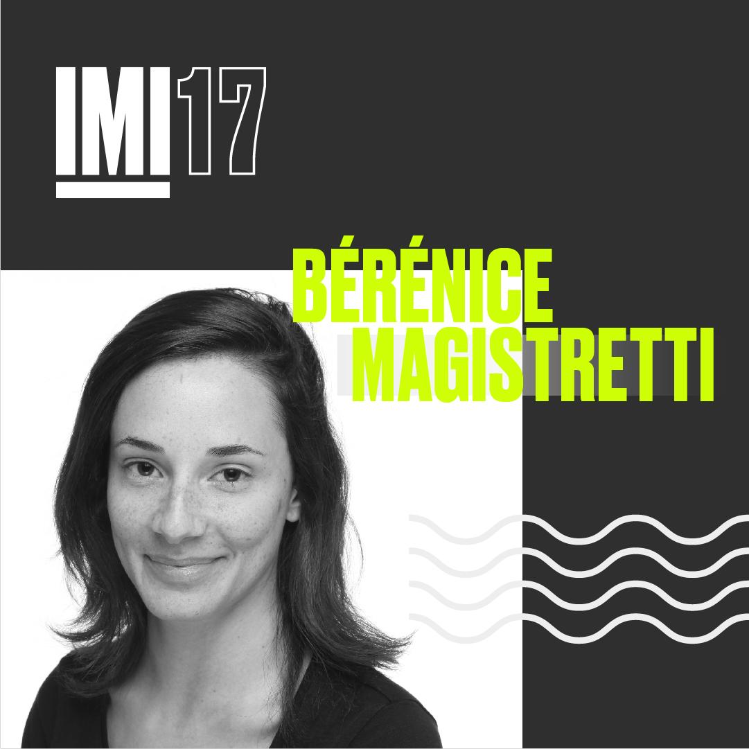 imi_sm_speaker-lineup_I7_13.jpg