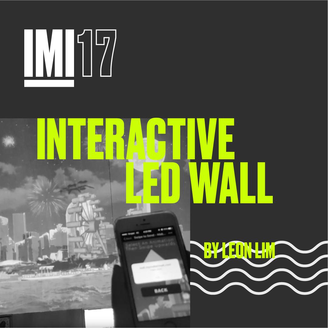 imi_workshops_2_alt.jpg