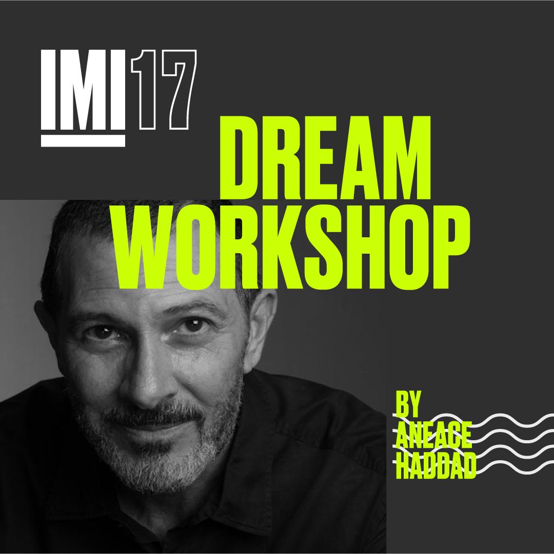 imi_workshops_1_alt.jpg